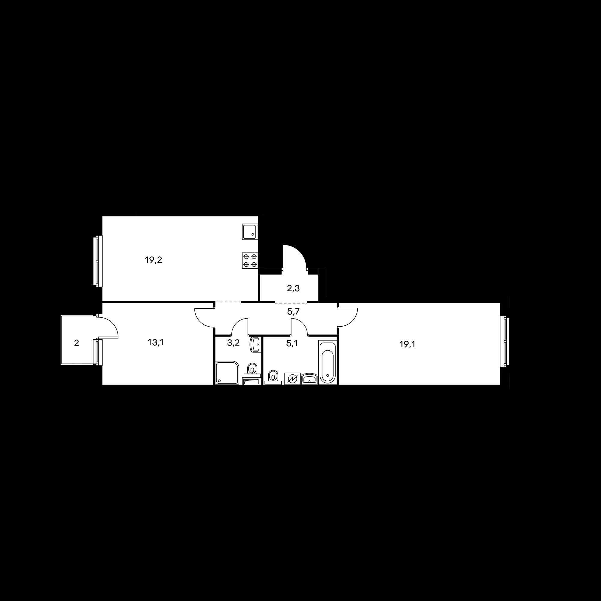 2EL3_6.6-1ZB1