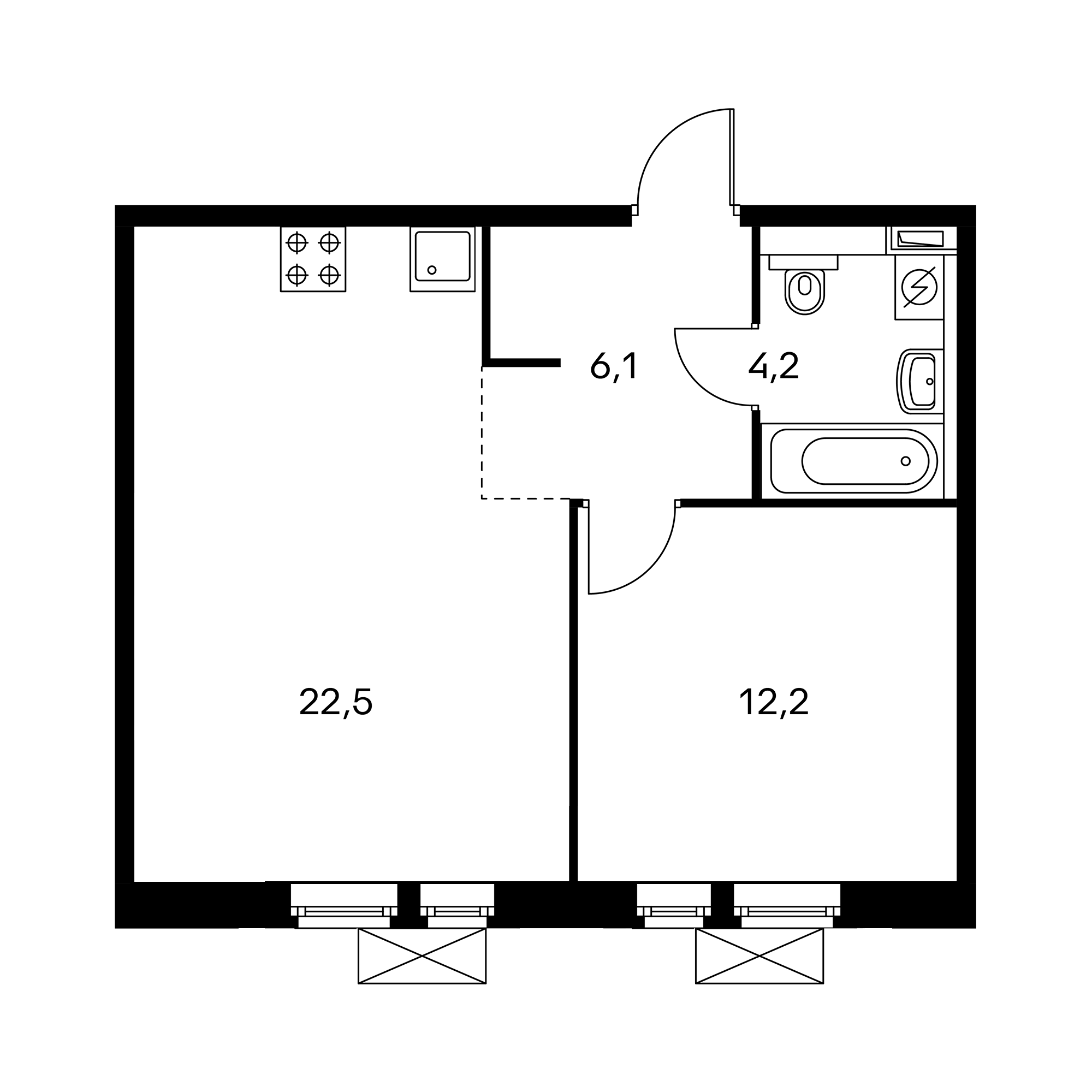 1EL3_7.8-1_1