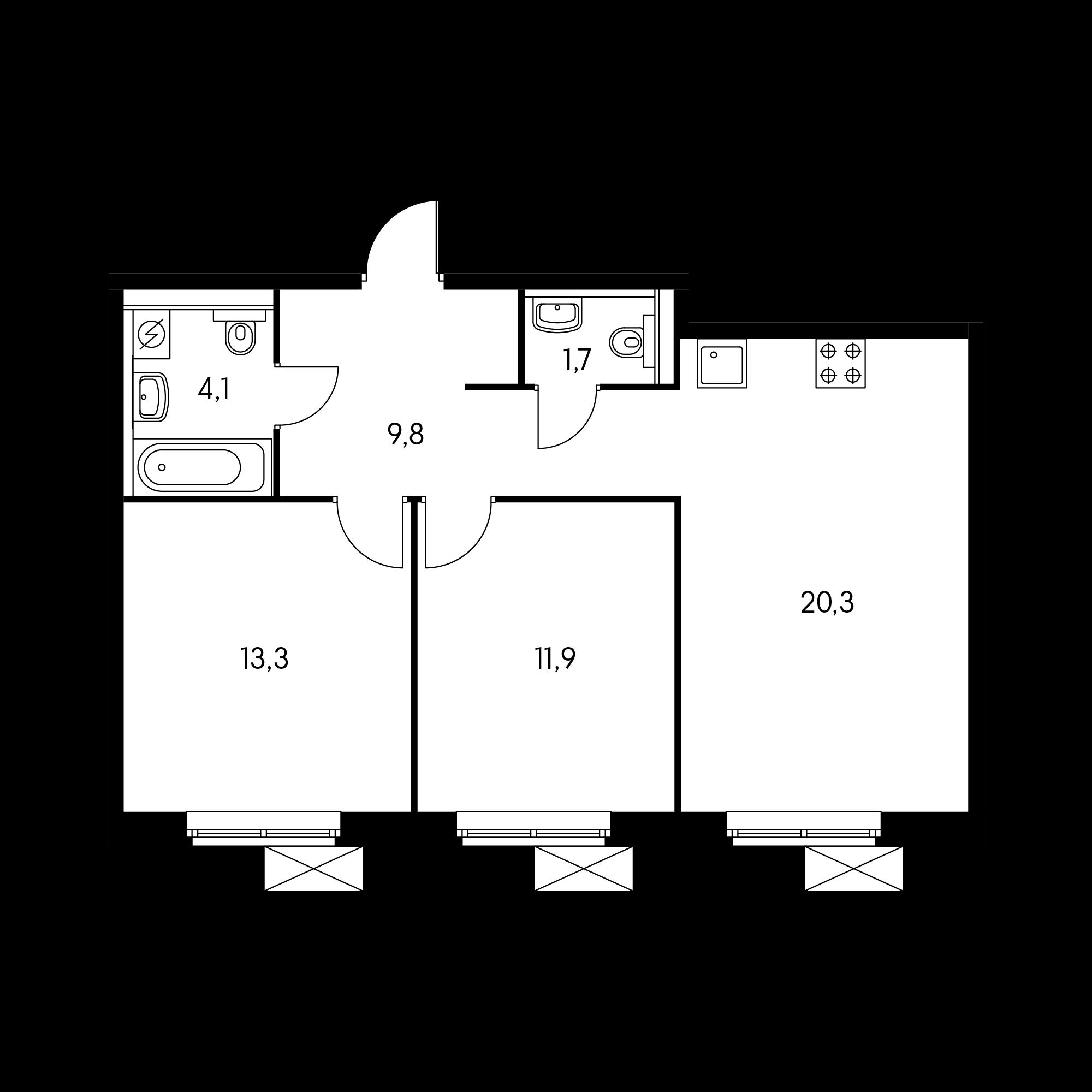 2EM8_10.5-1