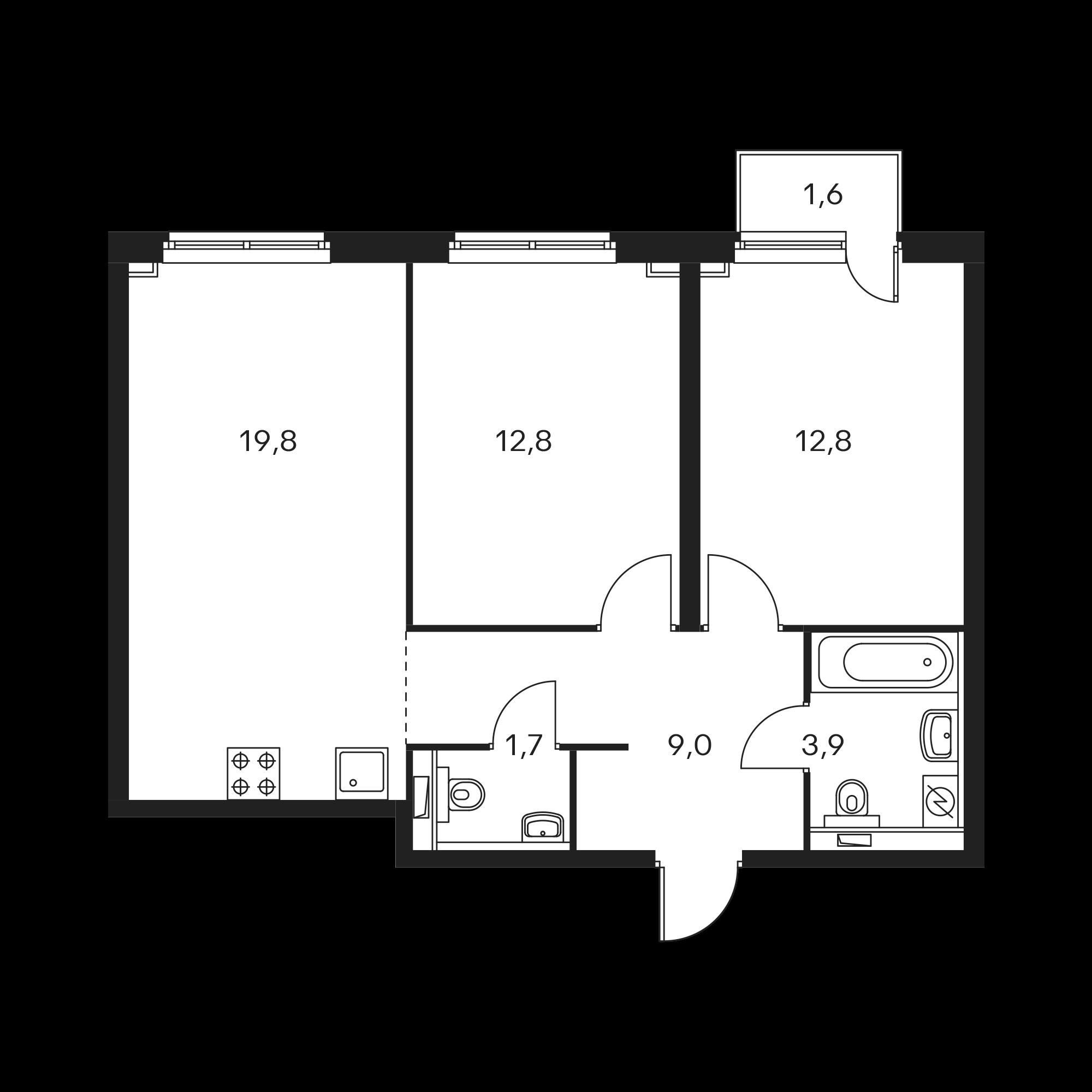 2EM8_9.9-1SAB2