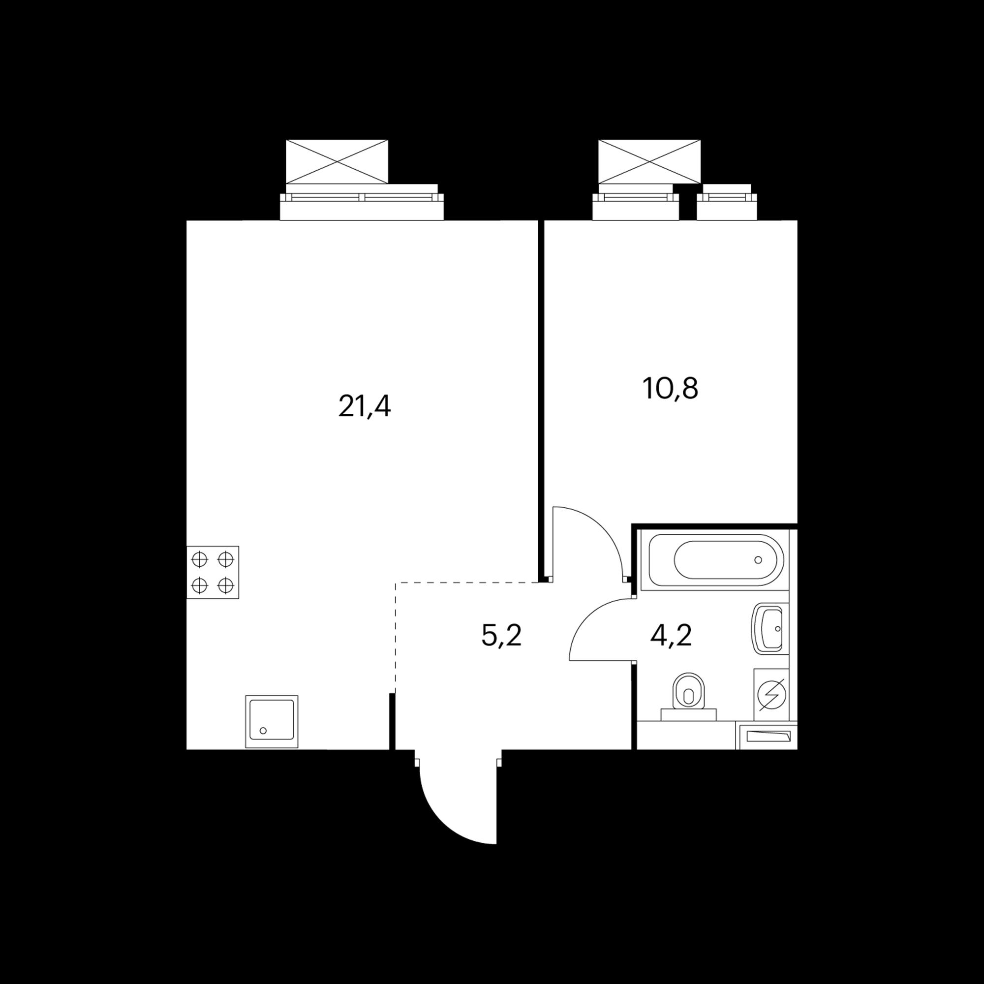 1EL4_7.2-2_S_A1