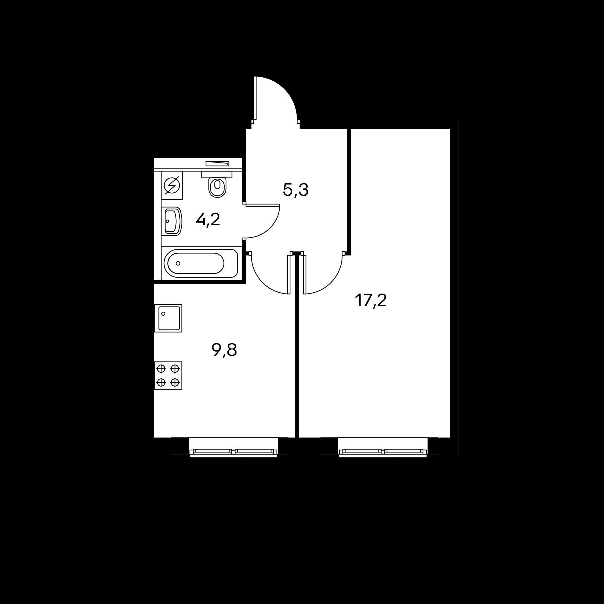 1KS1_6.3-2