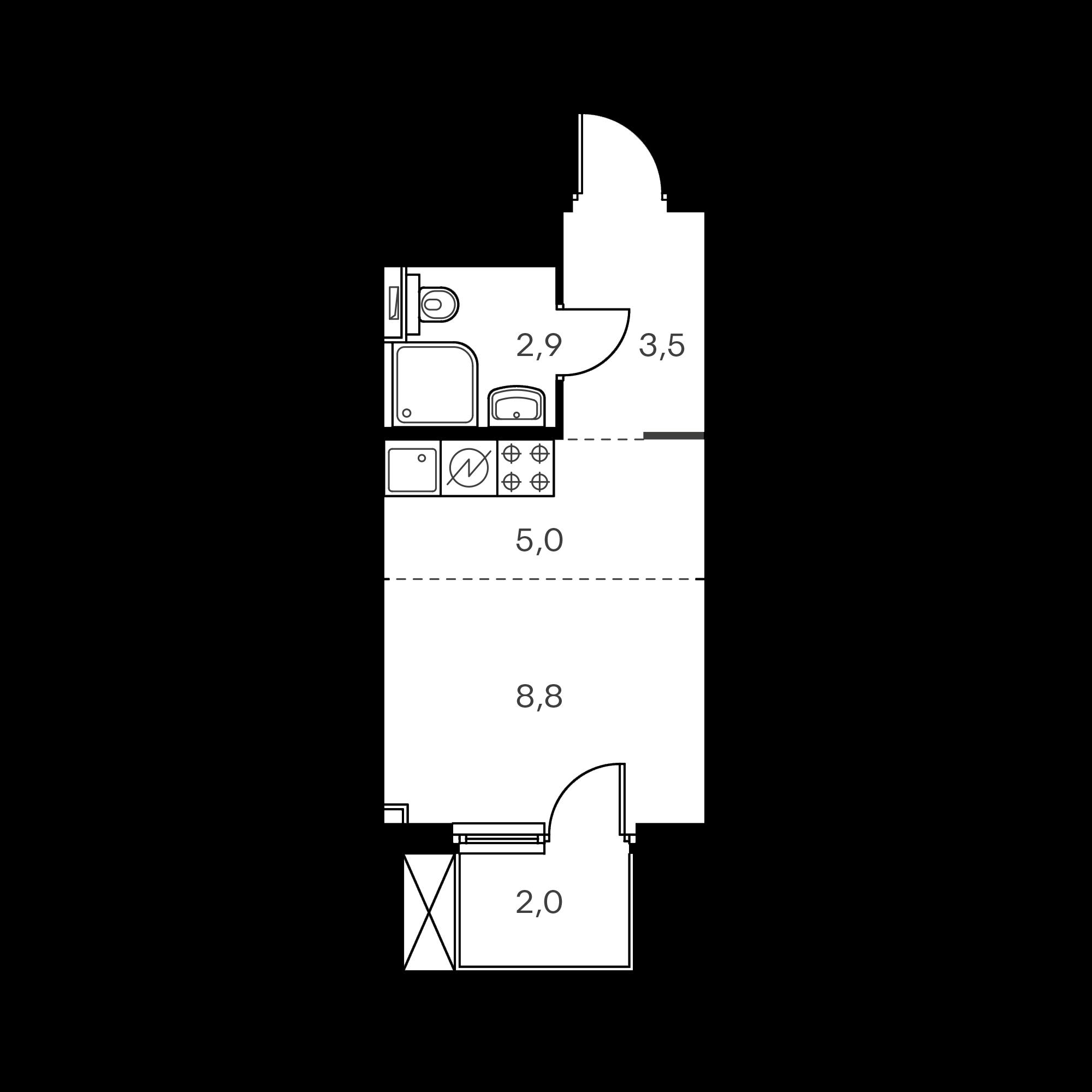 1NS1_3.6-1_B(R1-2,0)