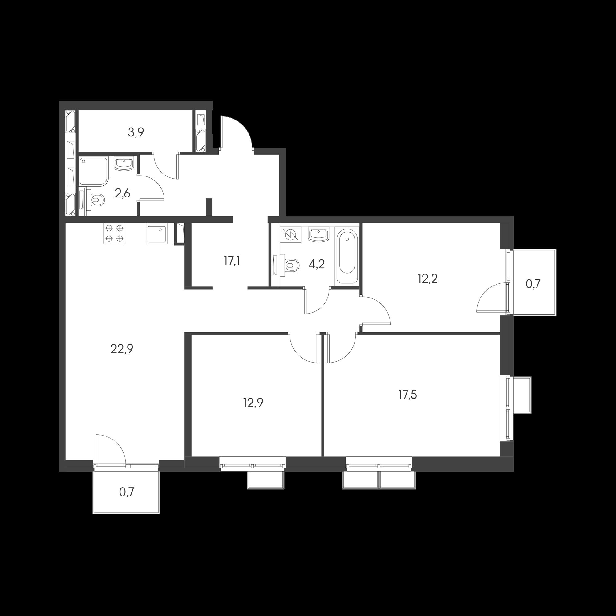 3EL23_10.5-B