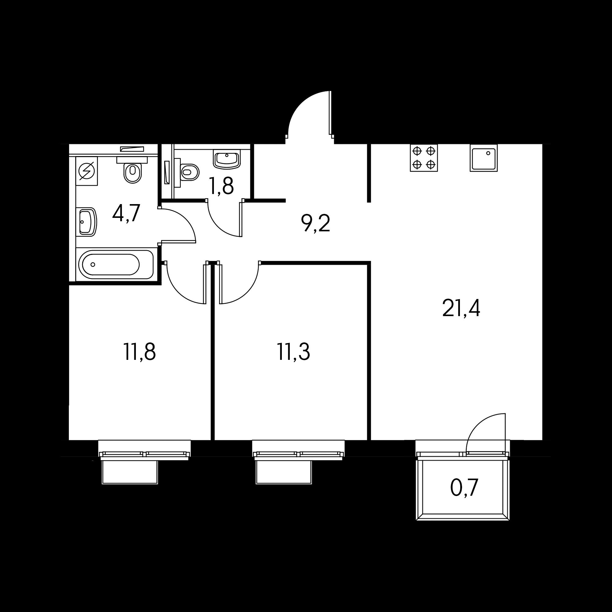 2EM9_10.5-1_S_AB2