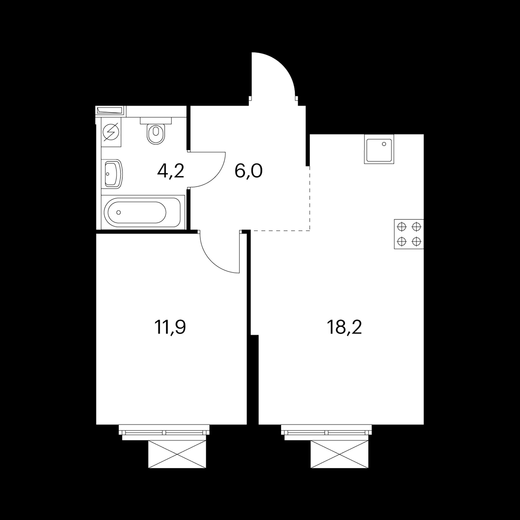 1EM3_6.9-4