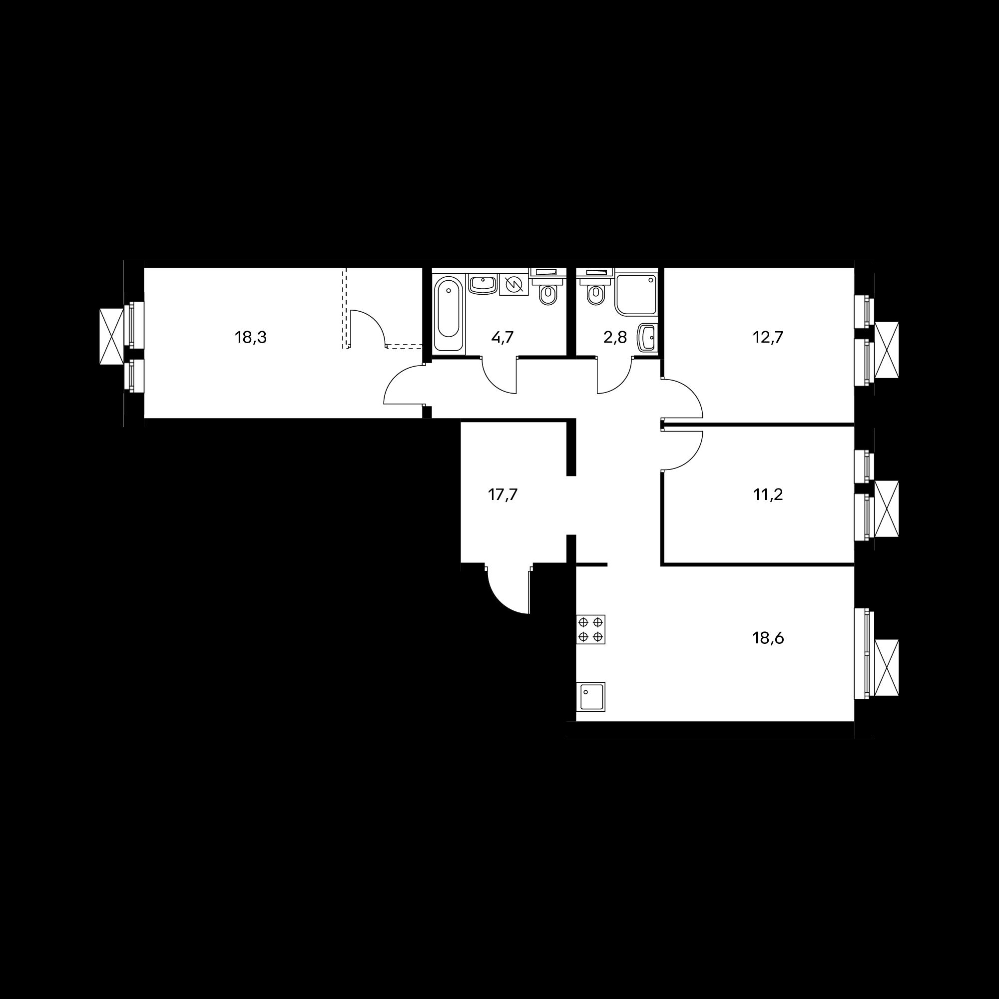 3EL3_9.6-7