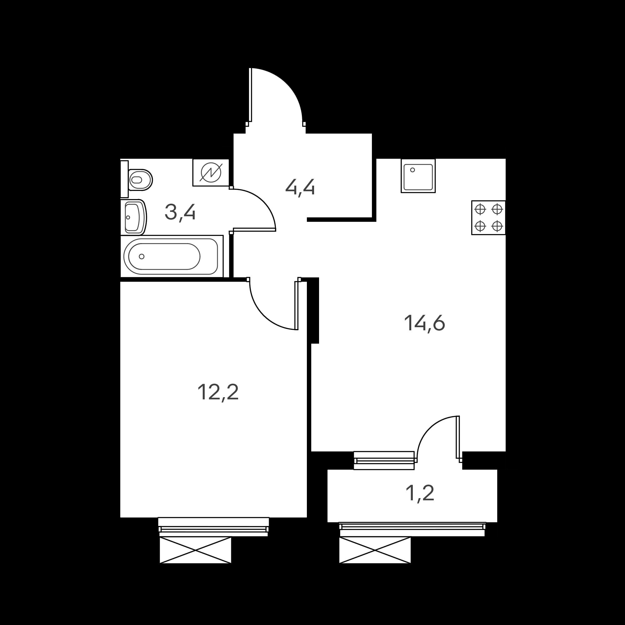 1EM2_2