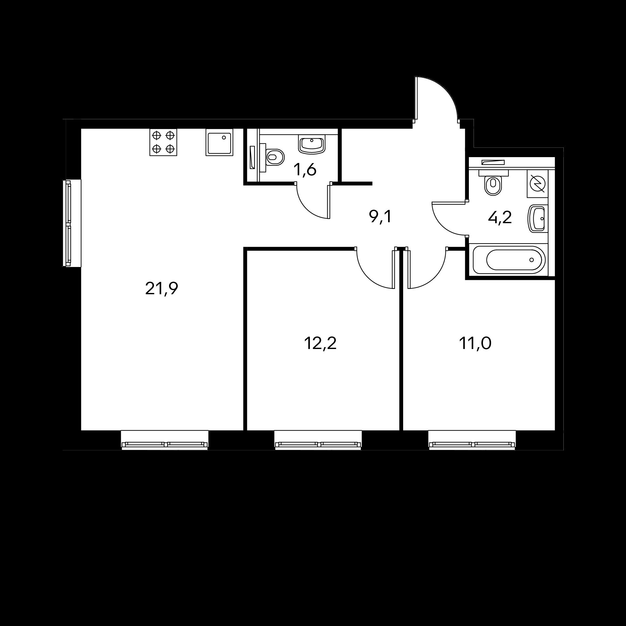 2EM7_10.2-1SA