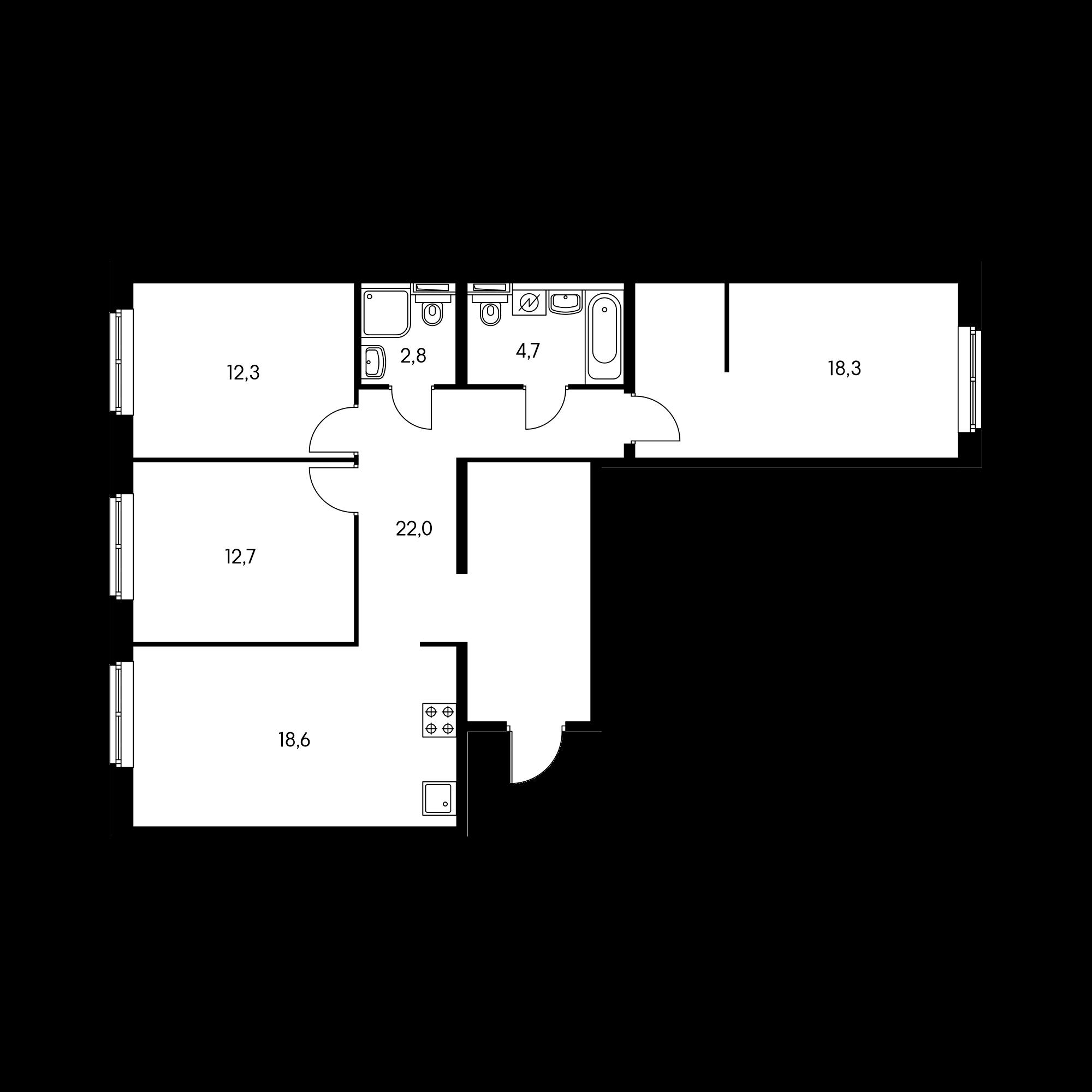 3EL4_9.9-1
