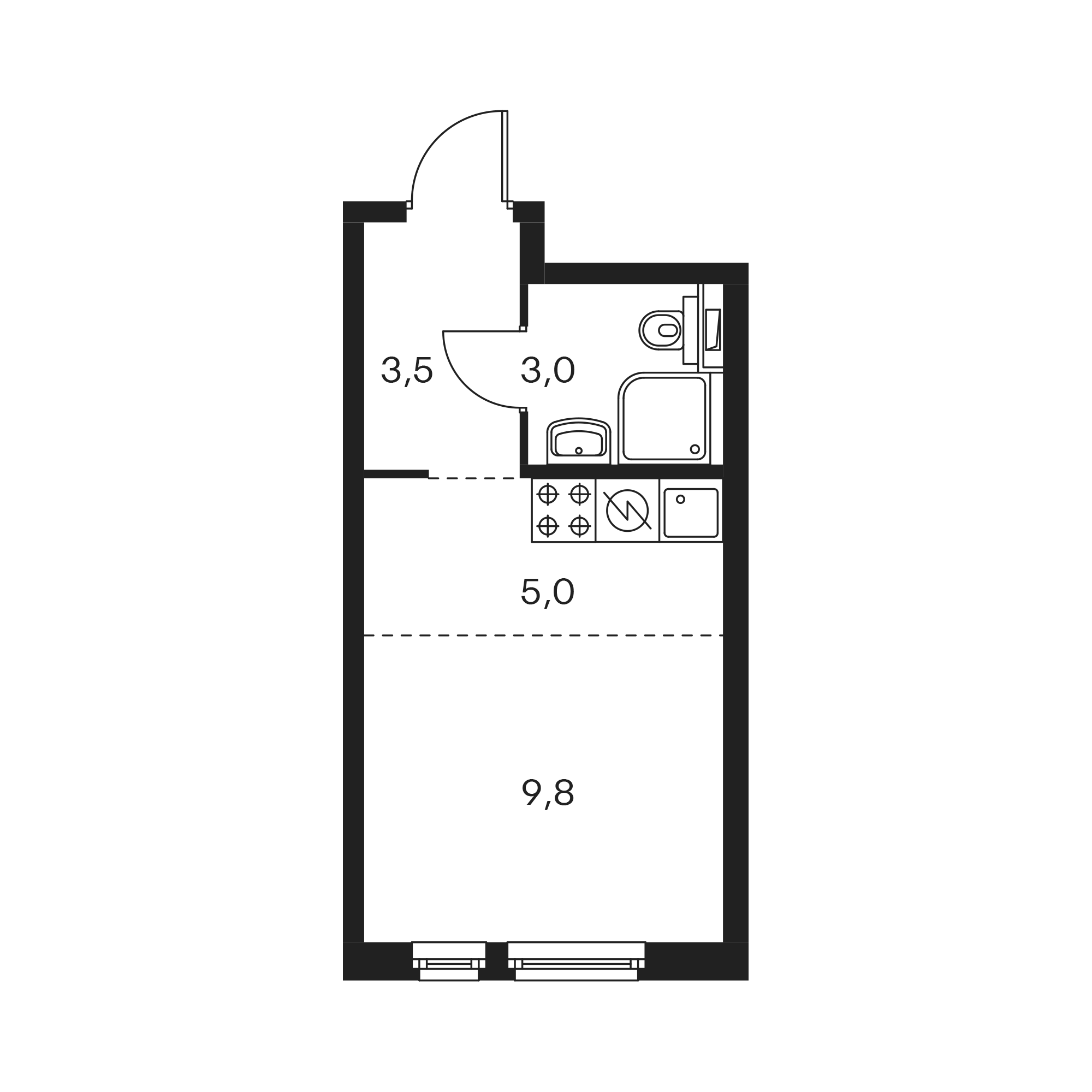 1NS1_3.6-2