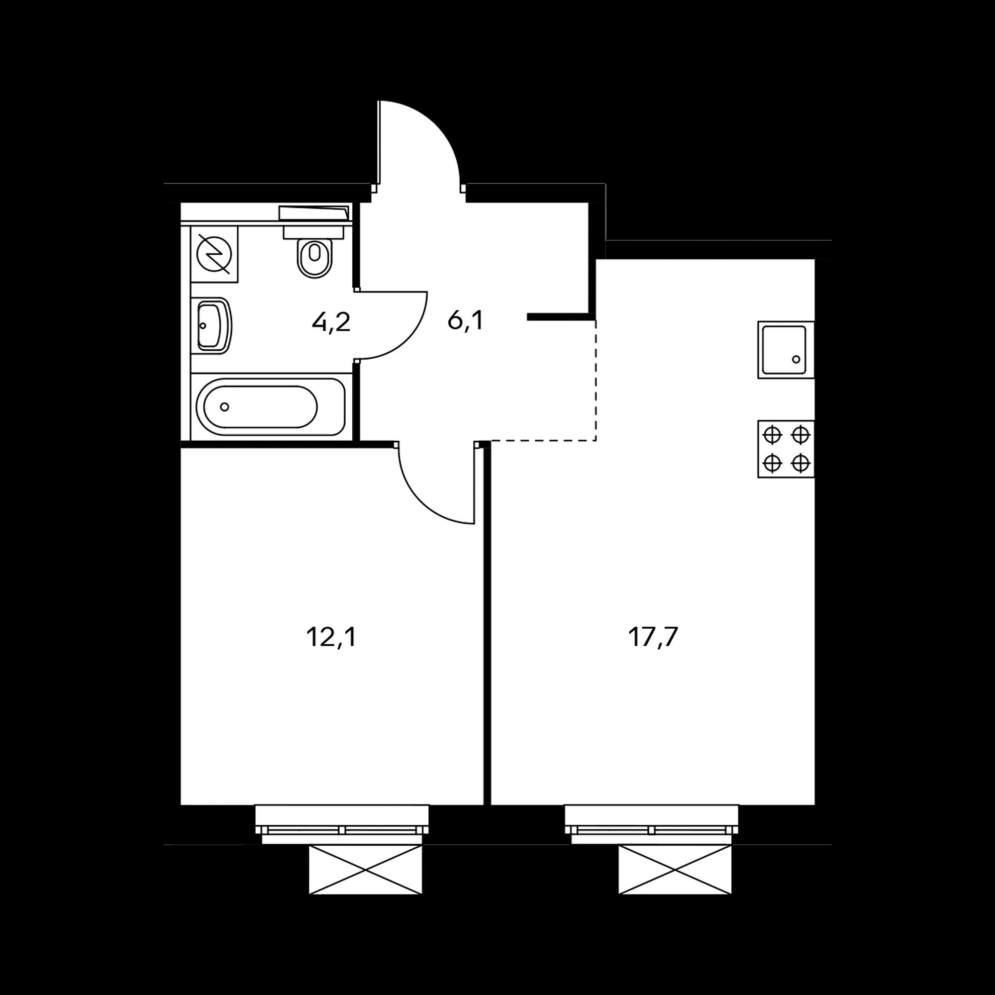 1EM3_6.9-1sz