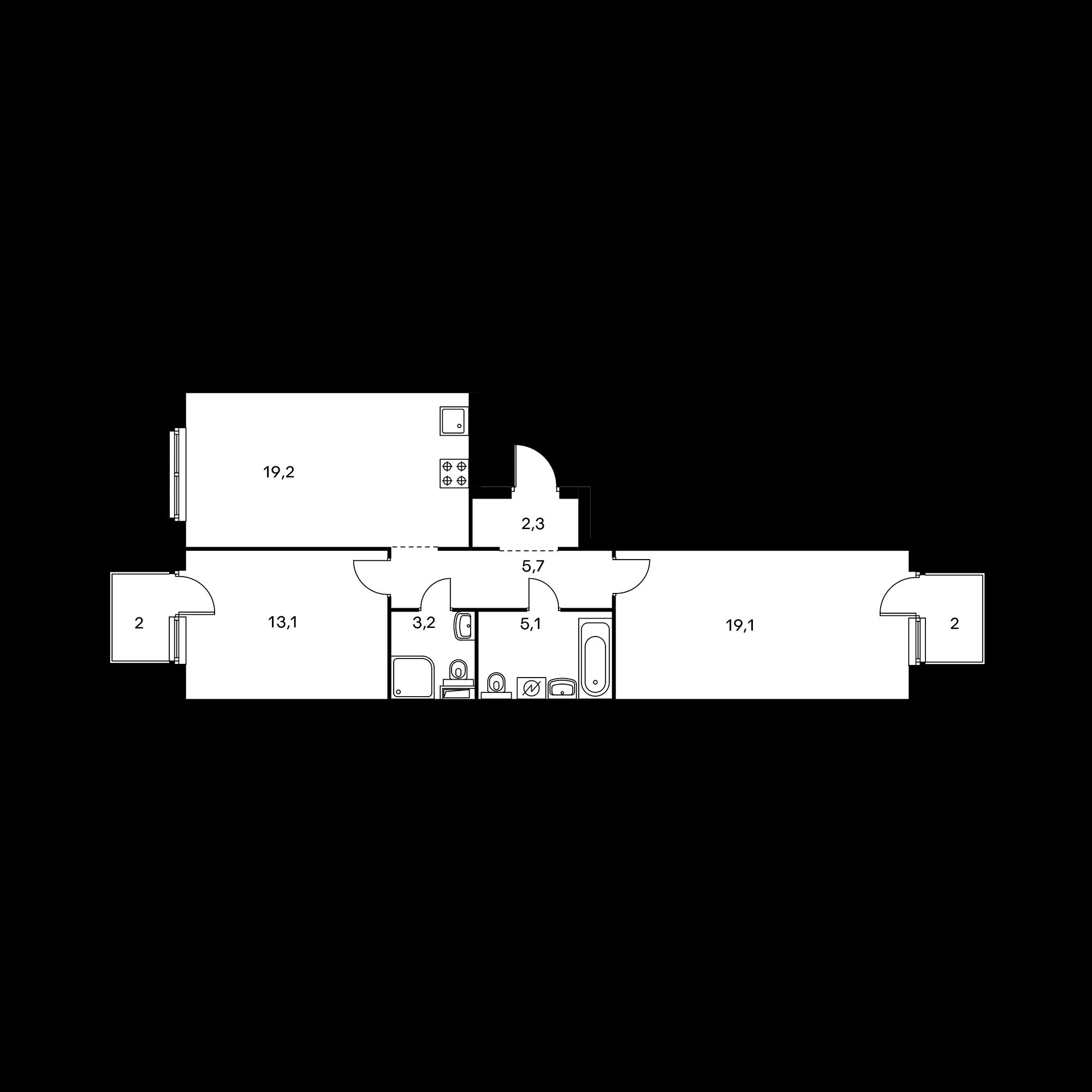2EL3_6.6-1ZB3