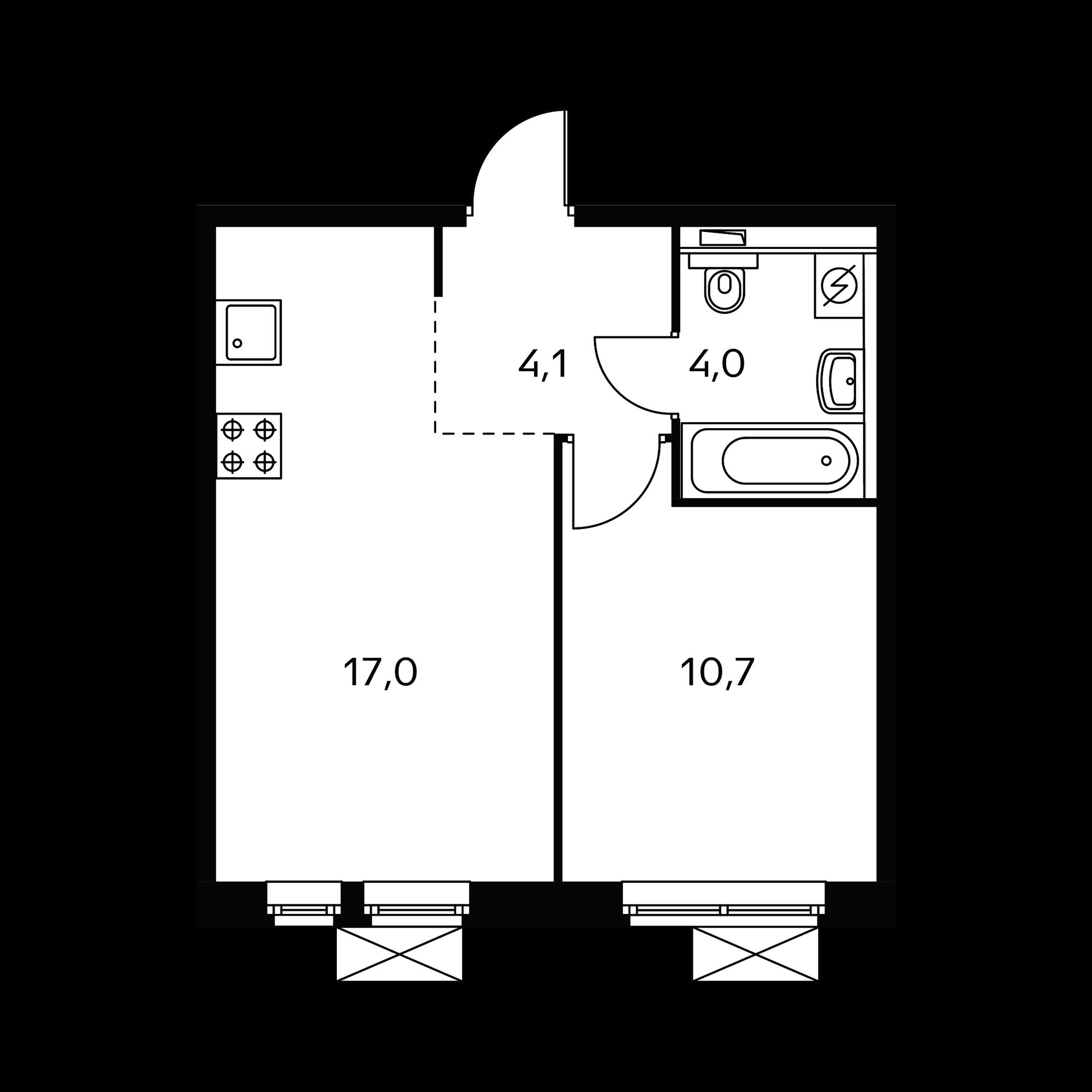 1ES4_6.3-1_S_Z