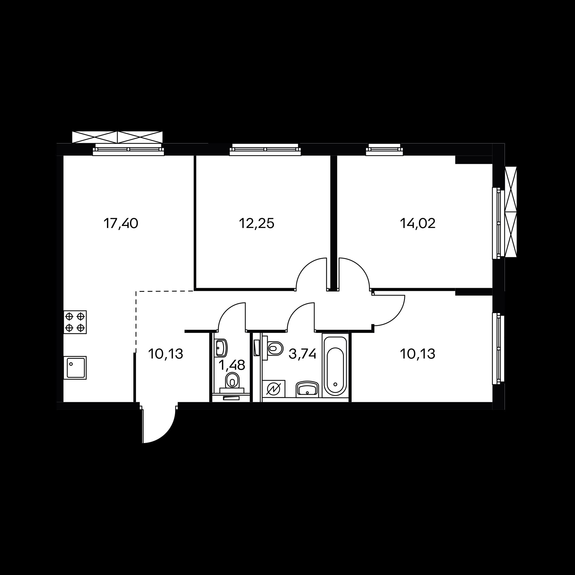 3ES10_6.9-1_S_Z1