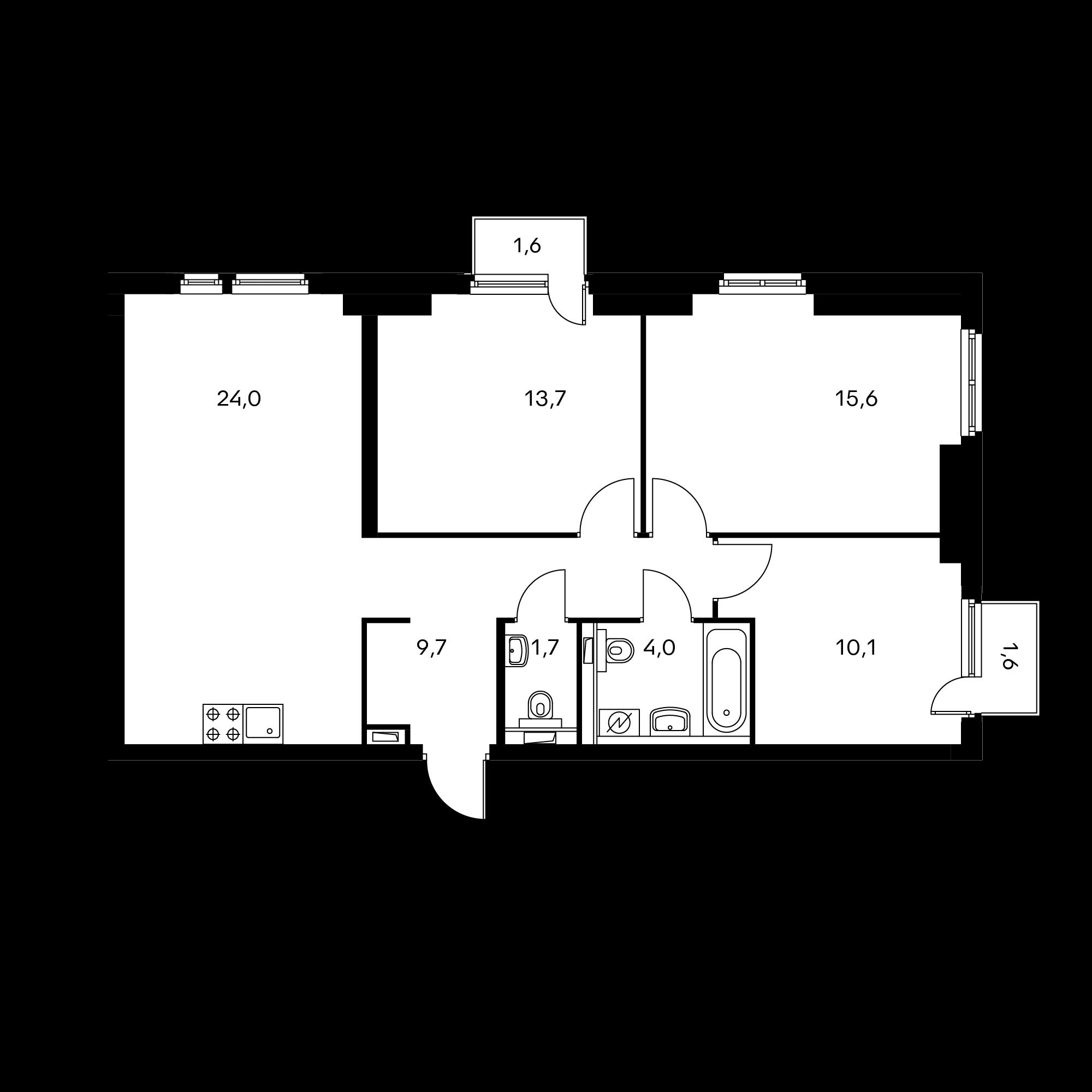 3EM5__6.9-SAB2_T1*