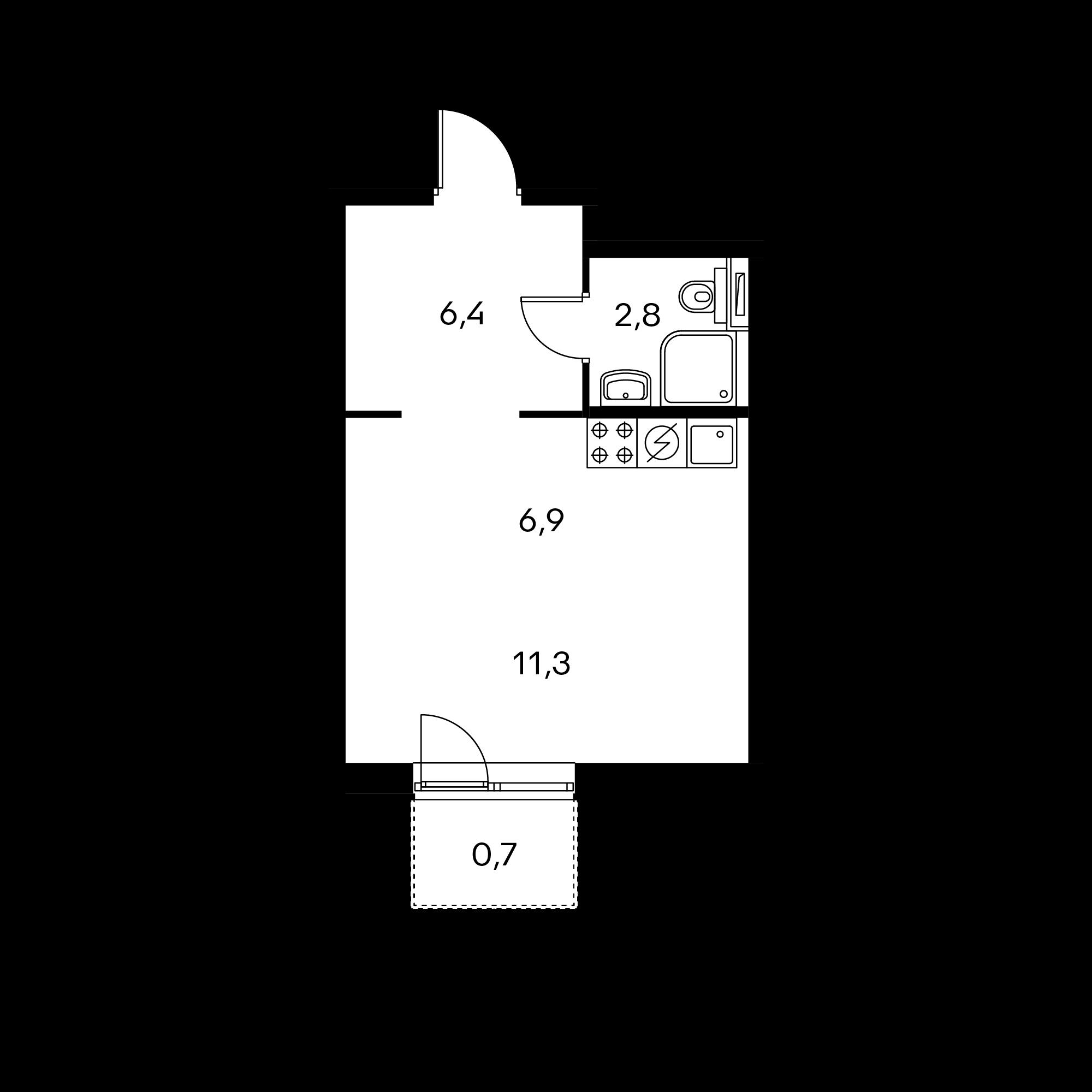 1NS1_4.2-2_B
