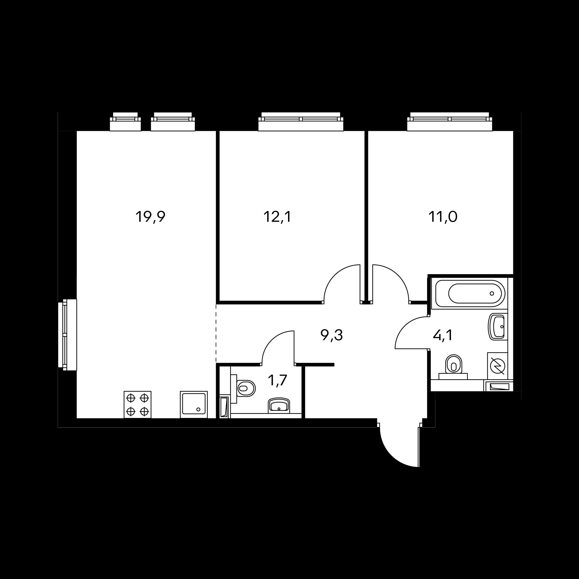 2EM7_9.9-3_T*