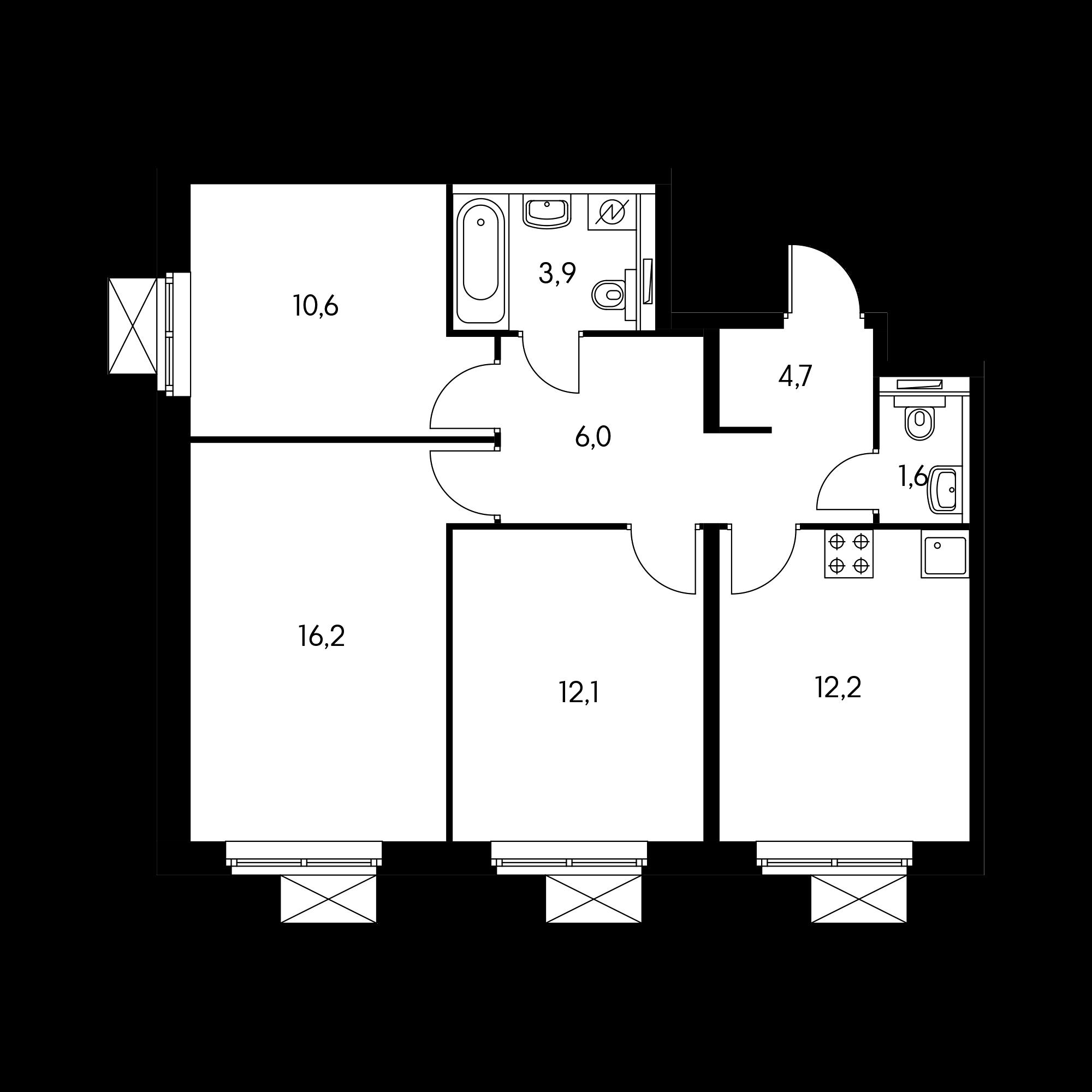 3KS15_9.9-1