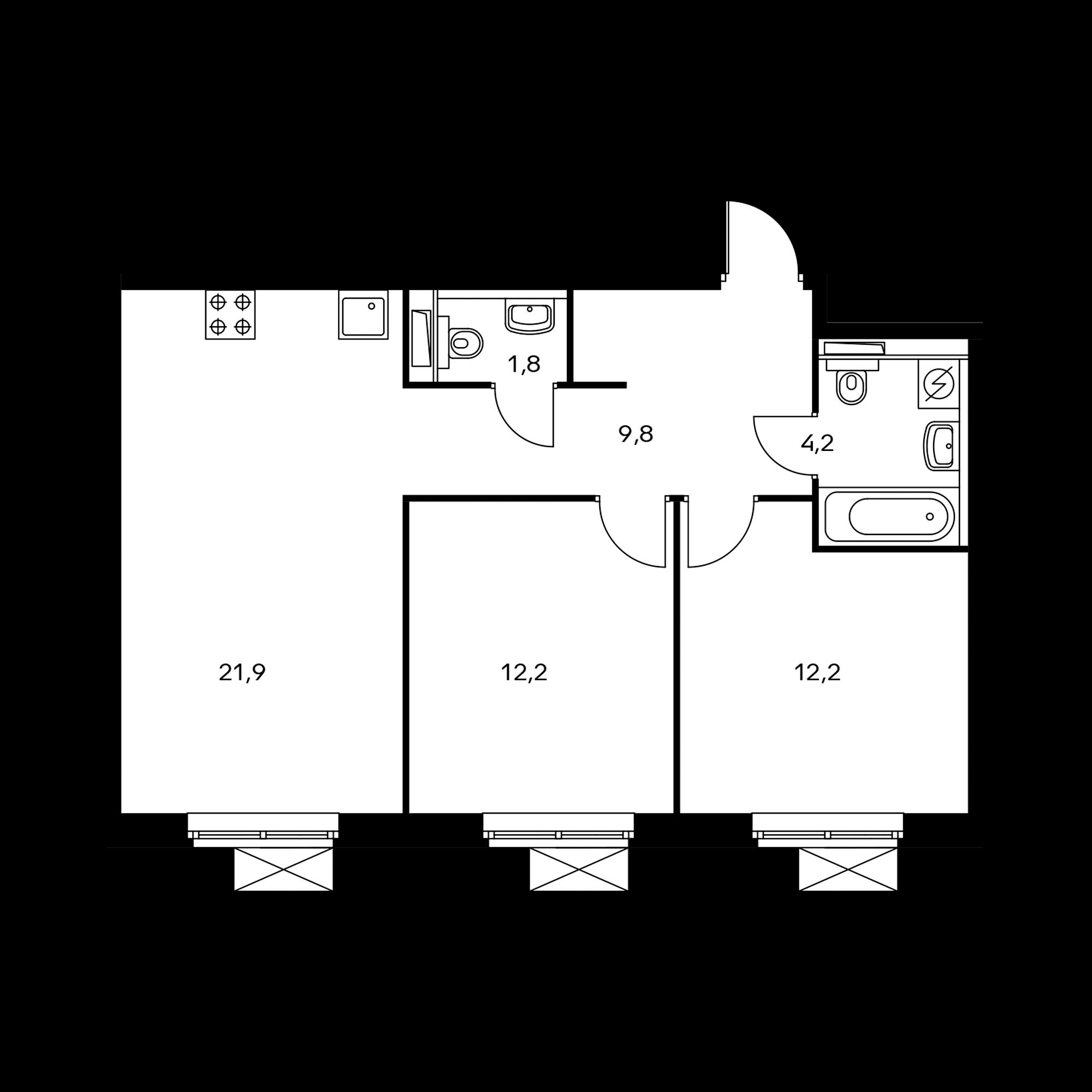 2EL7_10.5-1sa