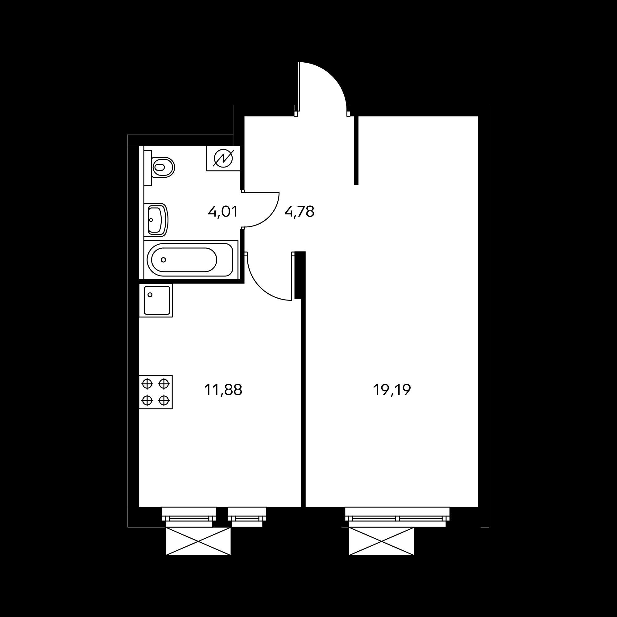 1КM3_6.3_1