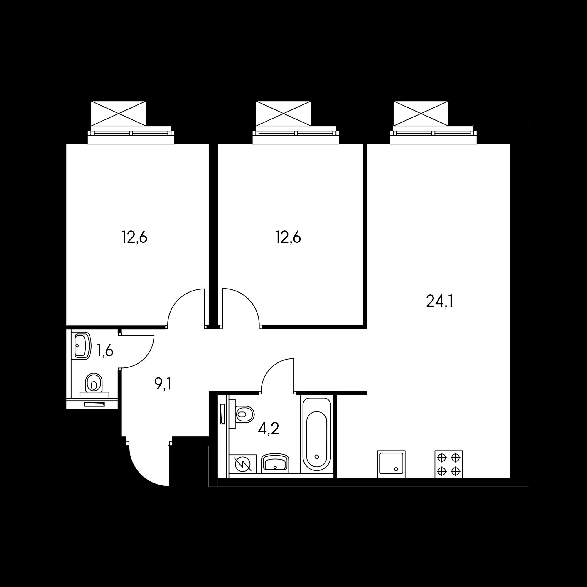 2EL5_9.9-1_T_A