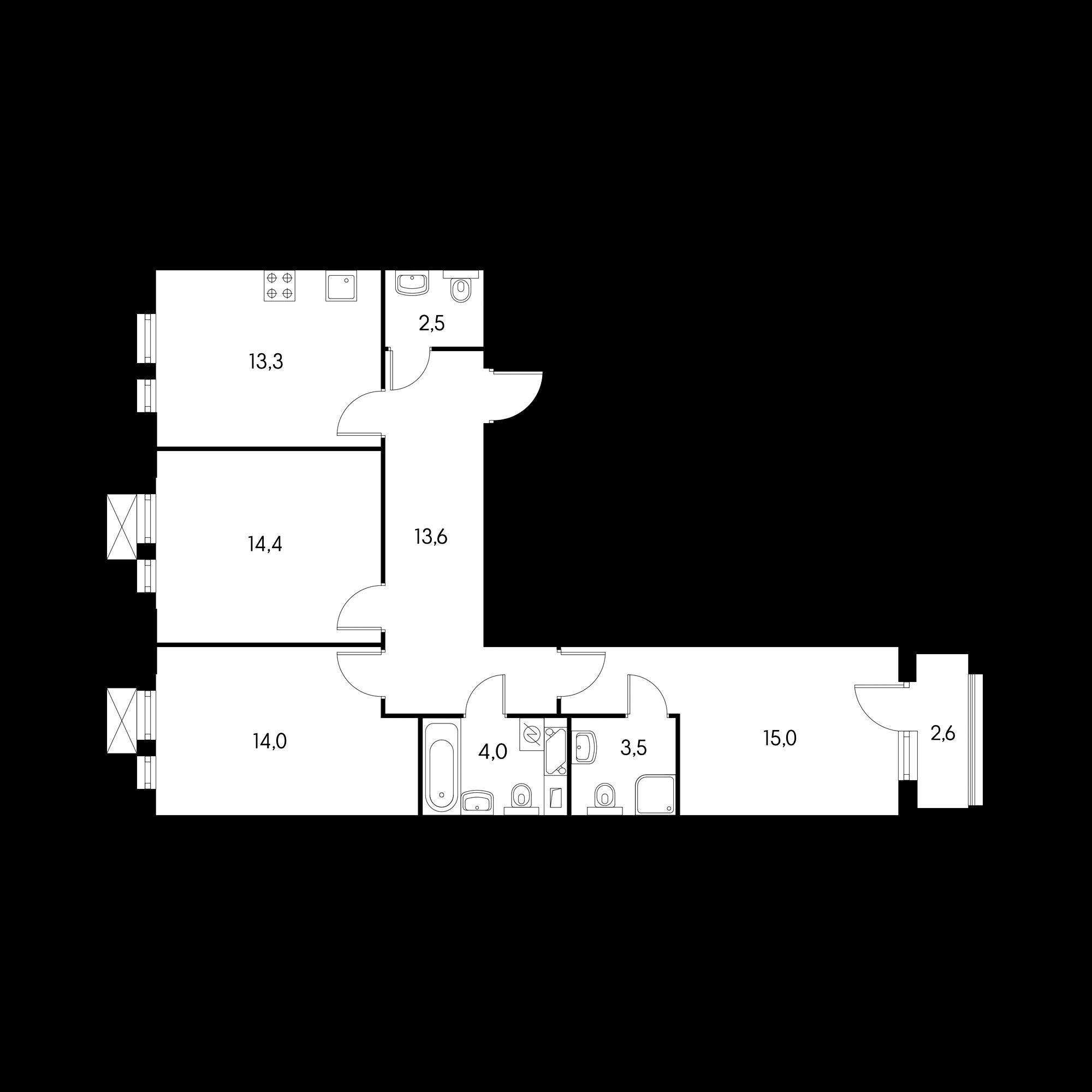 3-2(4)