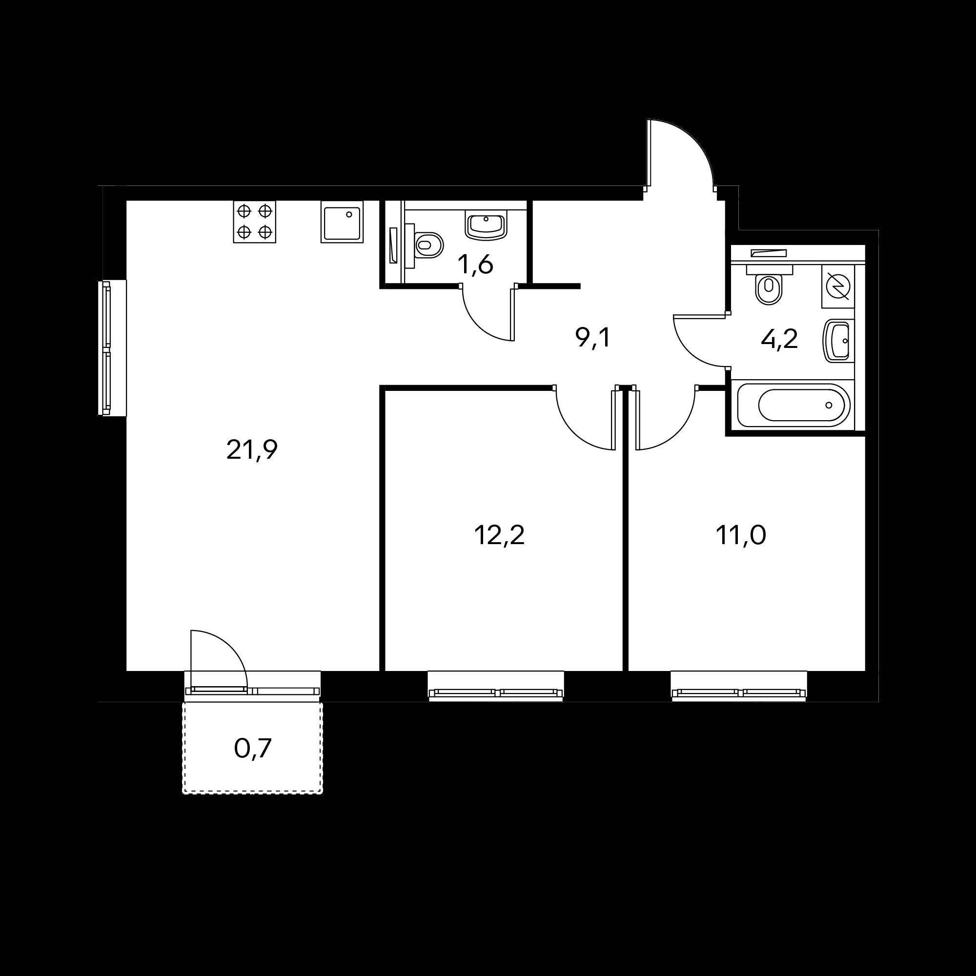 2EM7_10.2-1SAB1