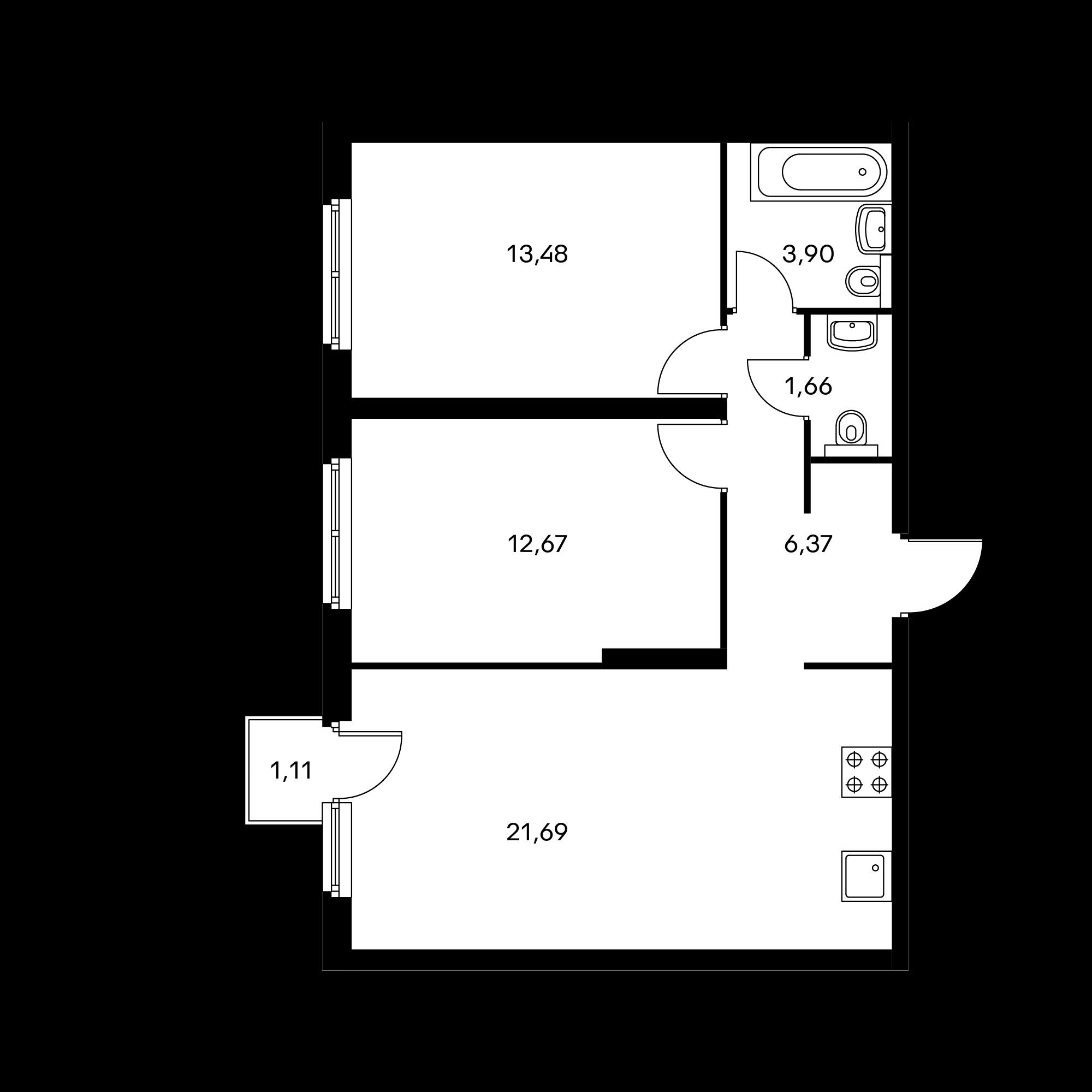 2EM1R_1B1