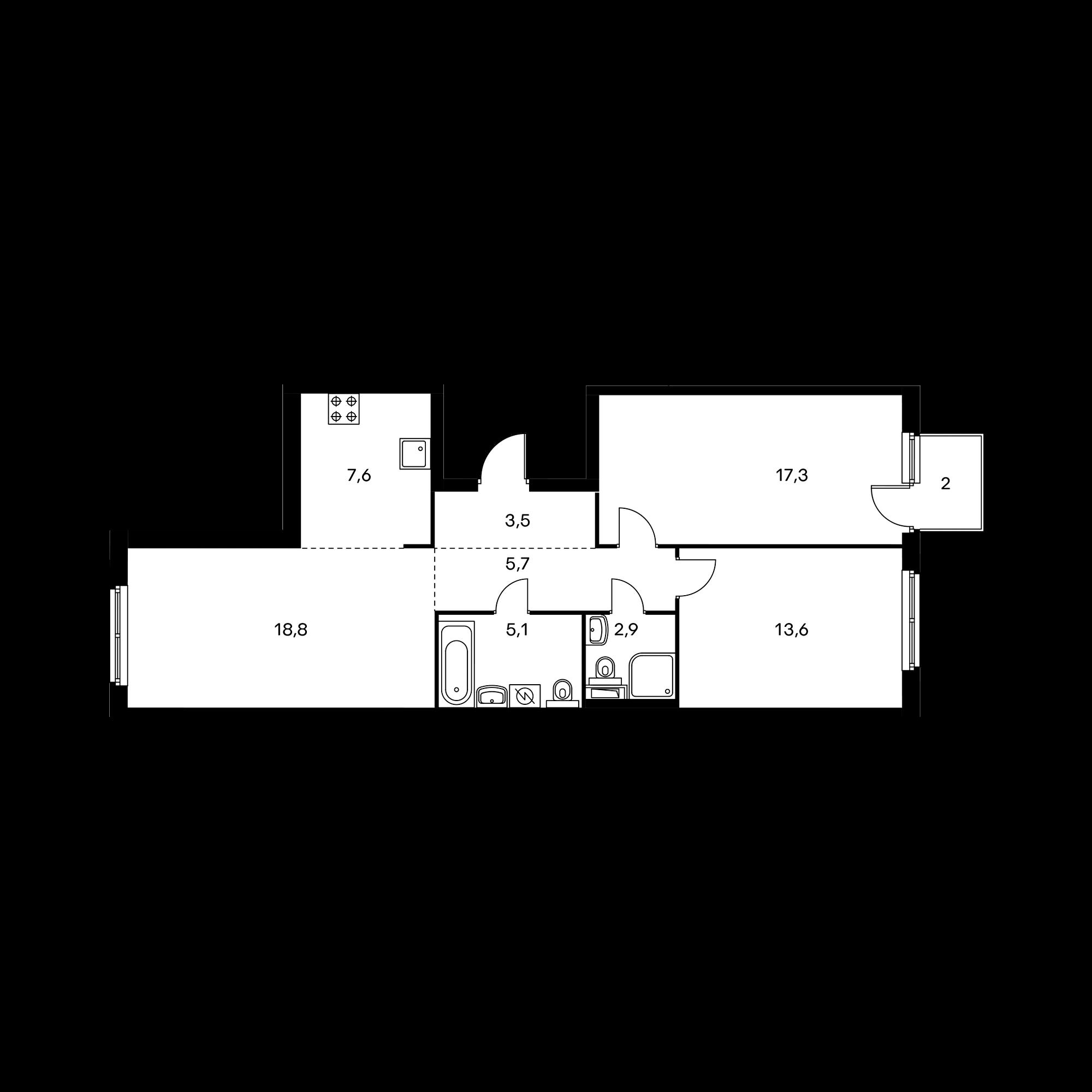 3NM0_6.3-1ZB1