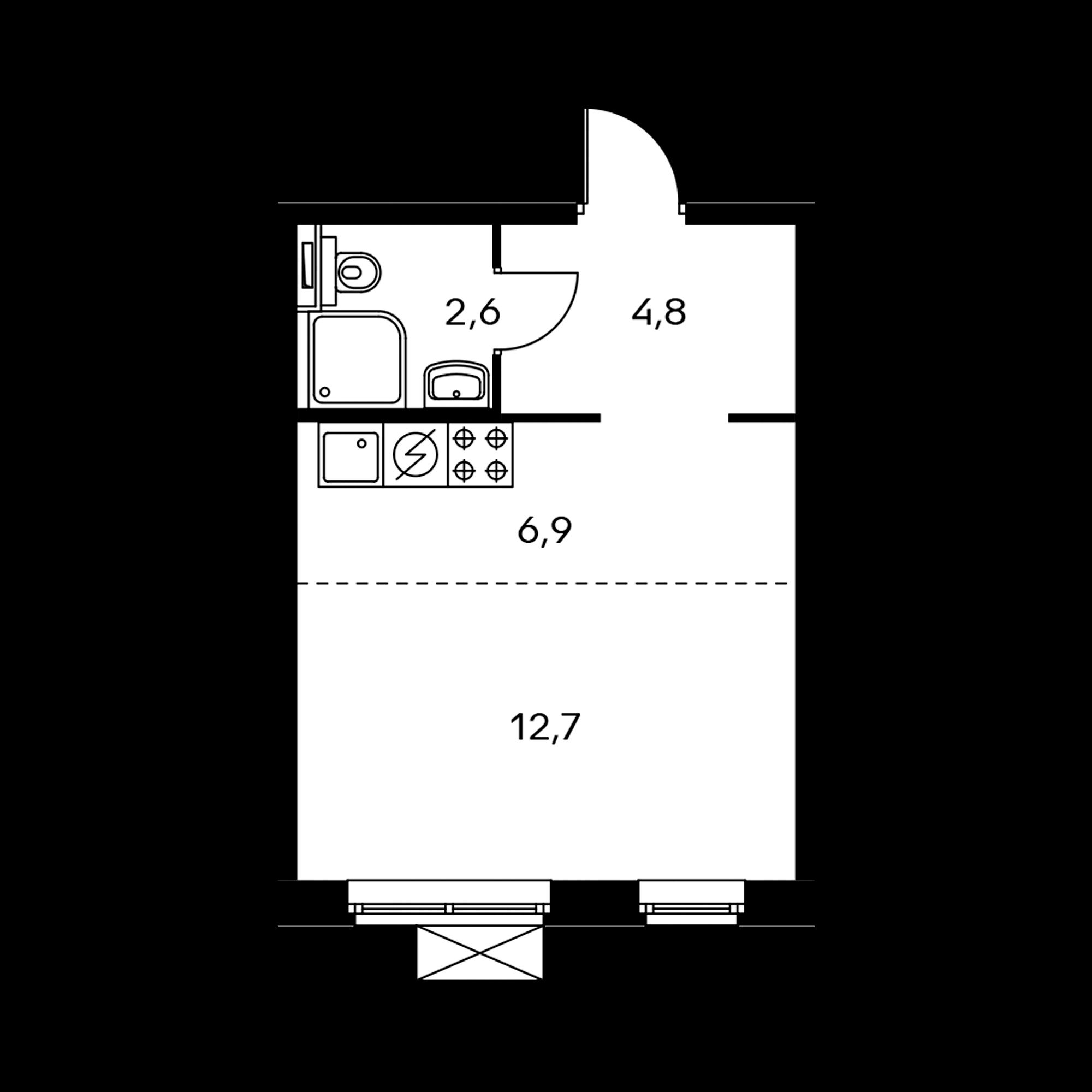 1NM1_4.8-1