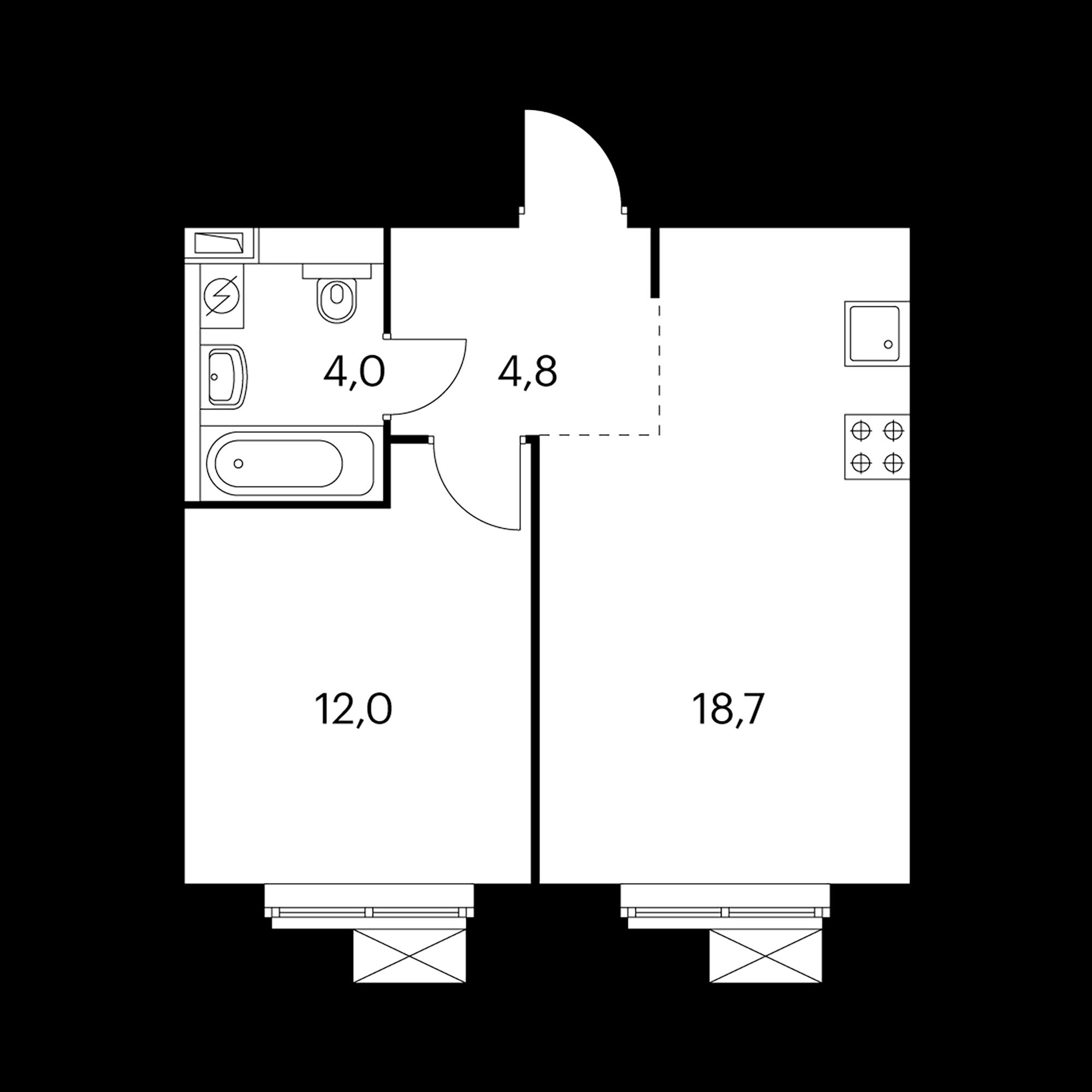1EM4_6.9-1_S_A1