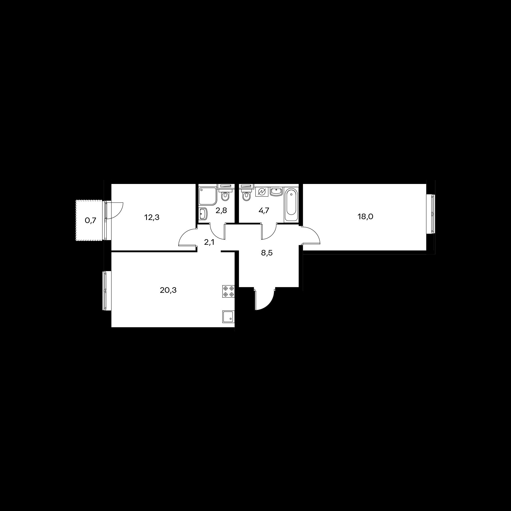 2EL10_6.9-2_B