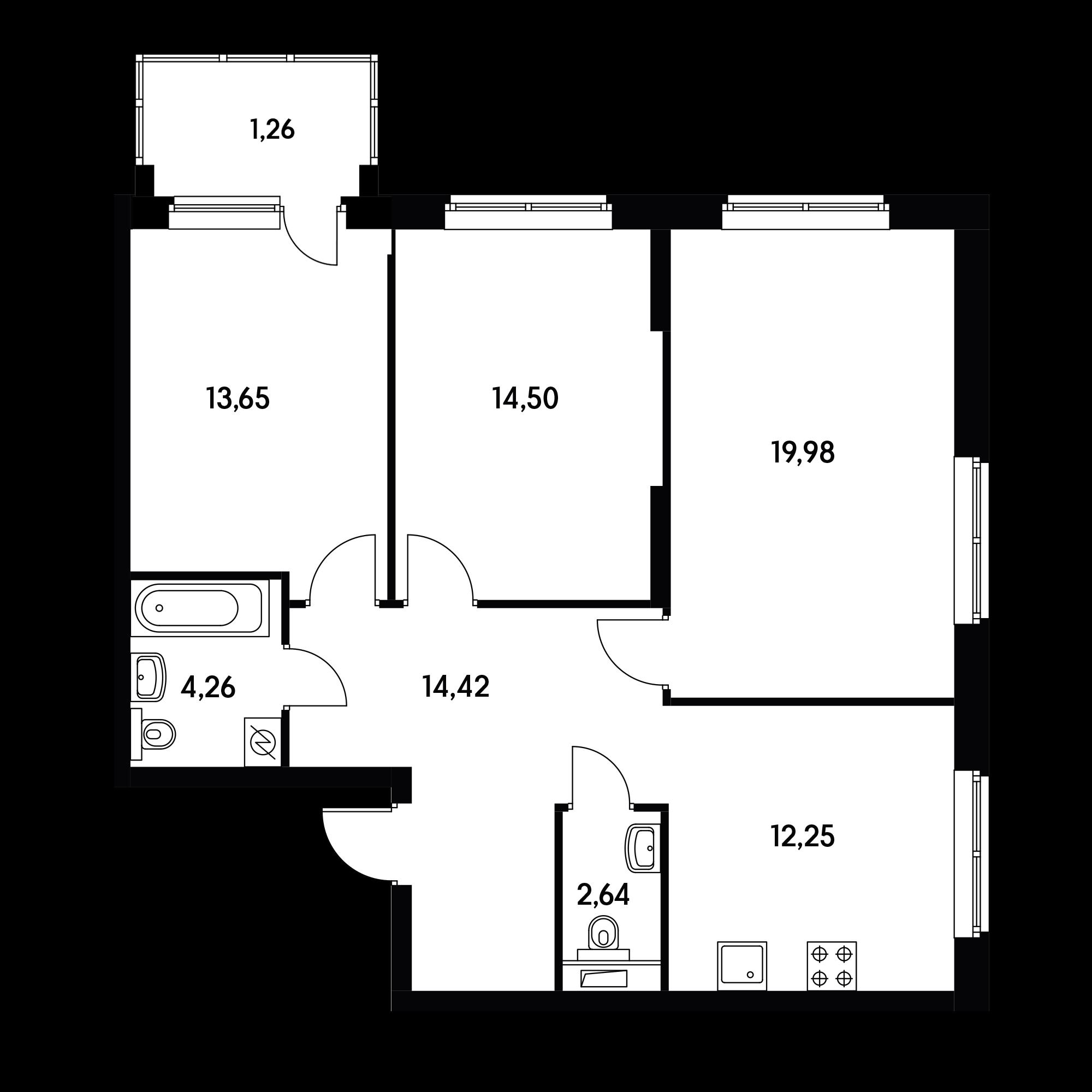 3L3_B1