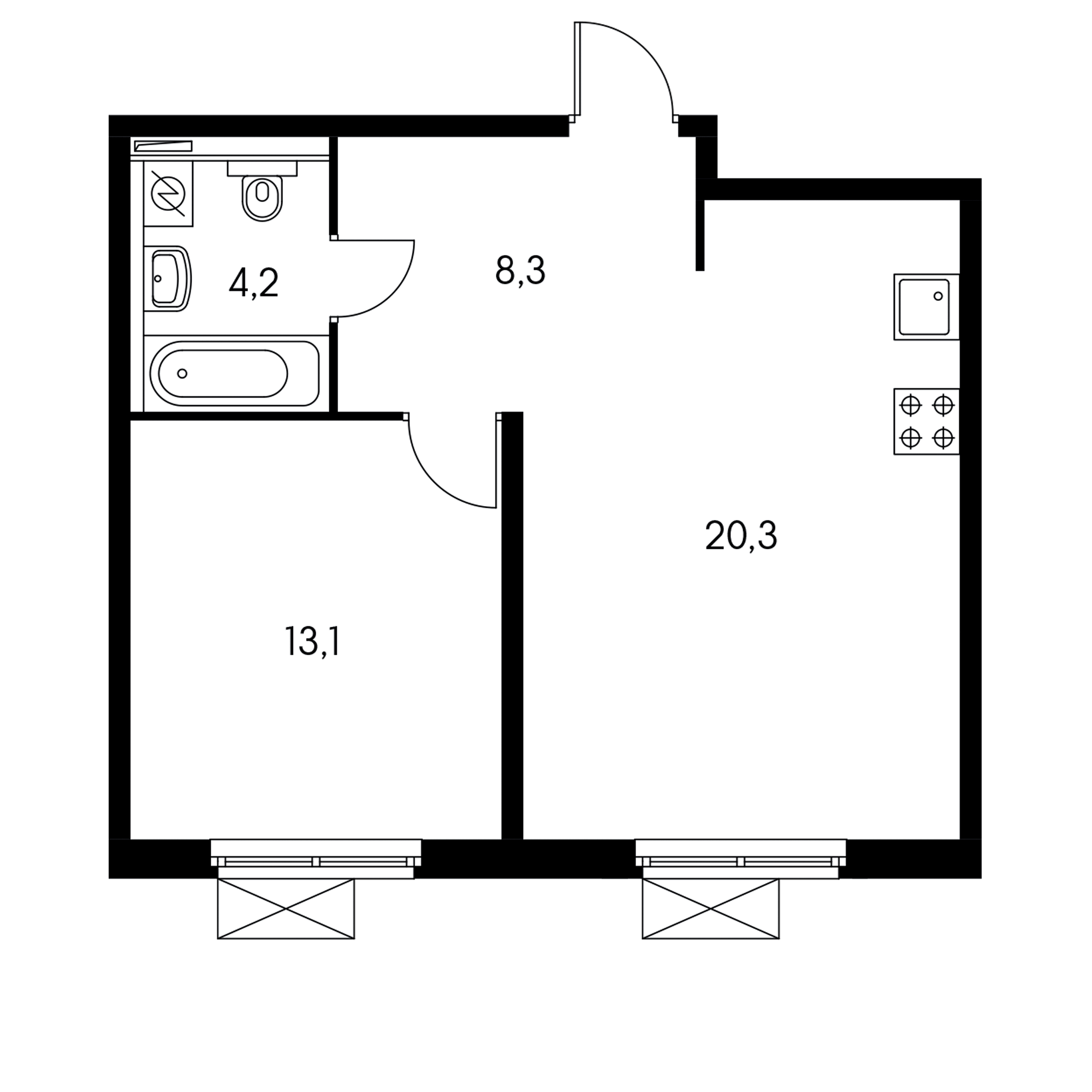 1EL4_7.8-1