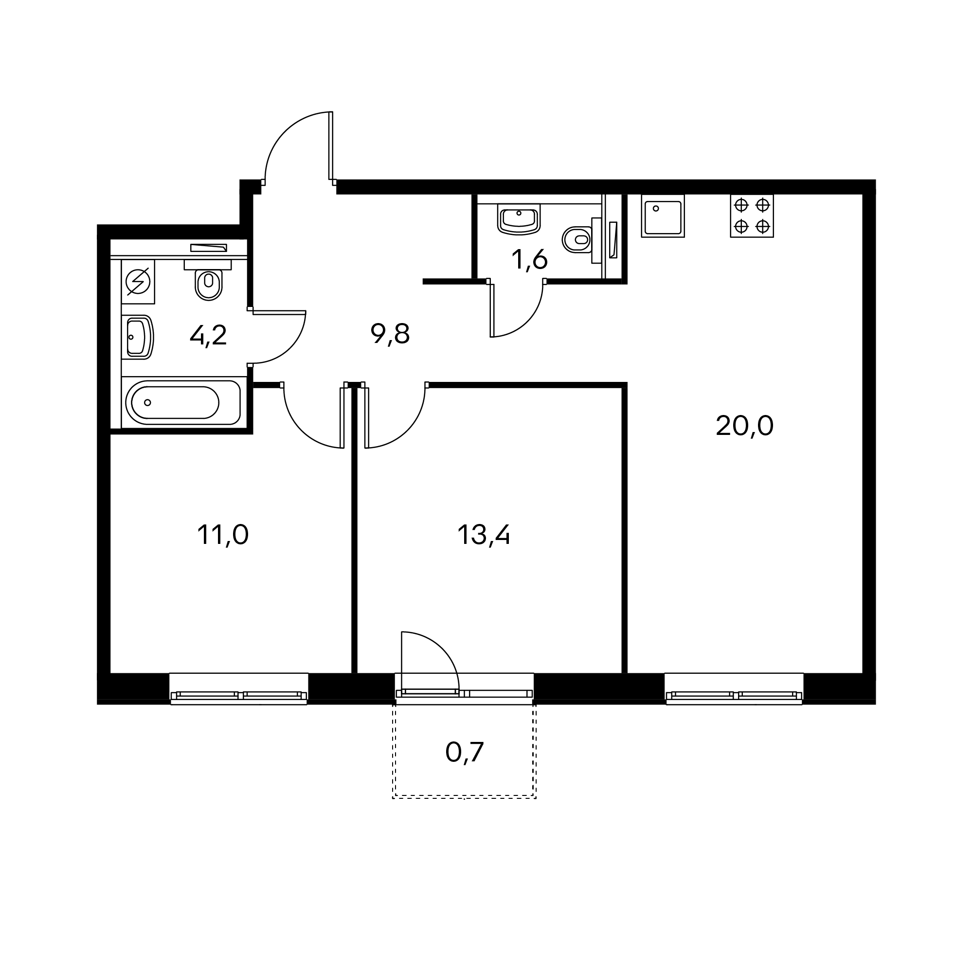 2EM7_10.2-2SZB