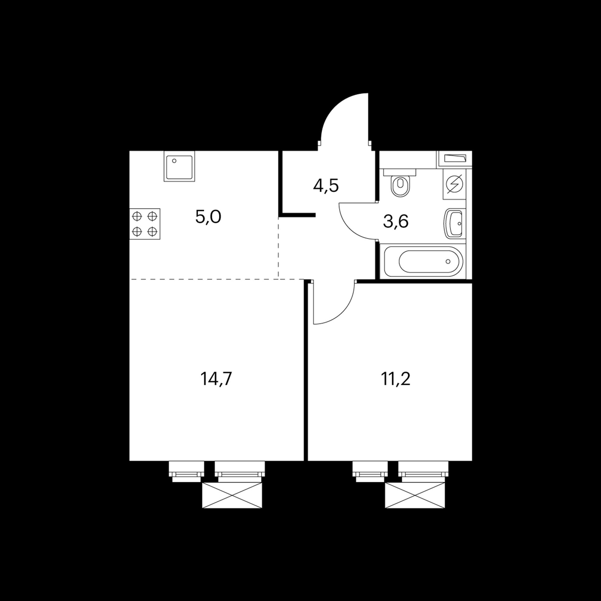 2NS1_6.9-1_S_Z1