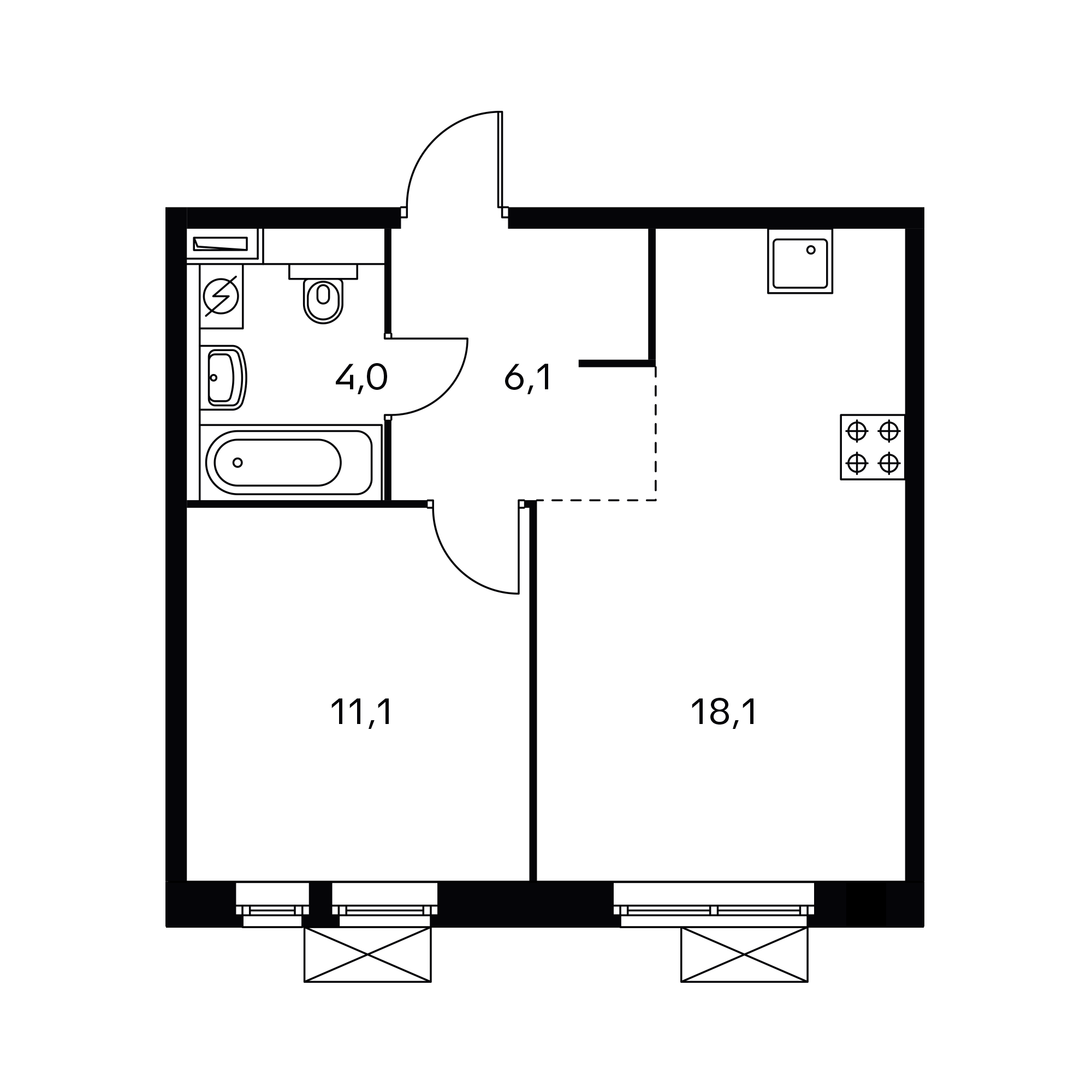 1EM3_6.9-1_S_A