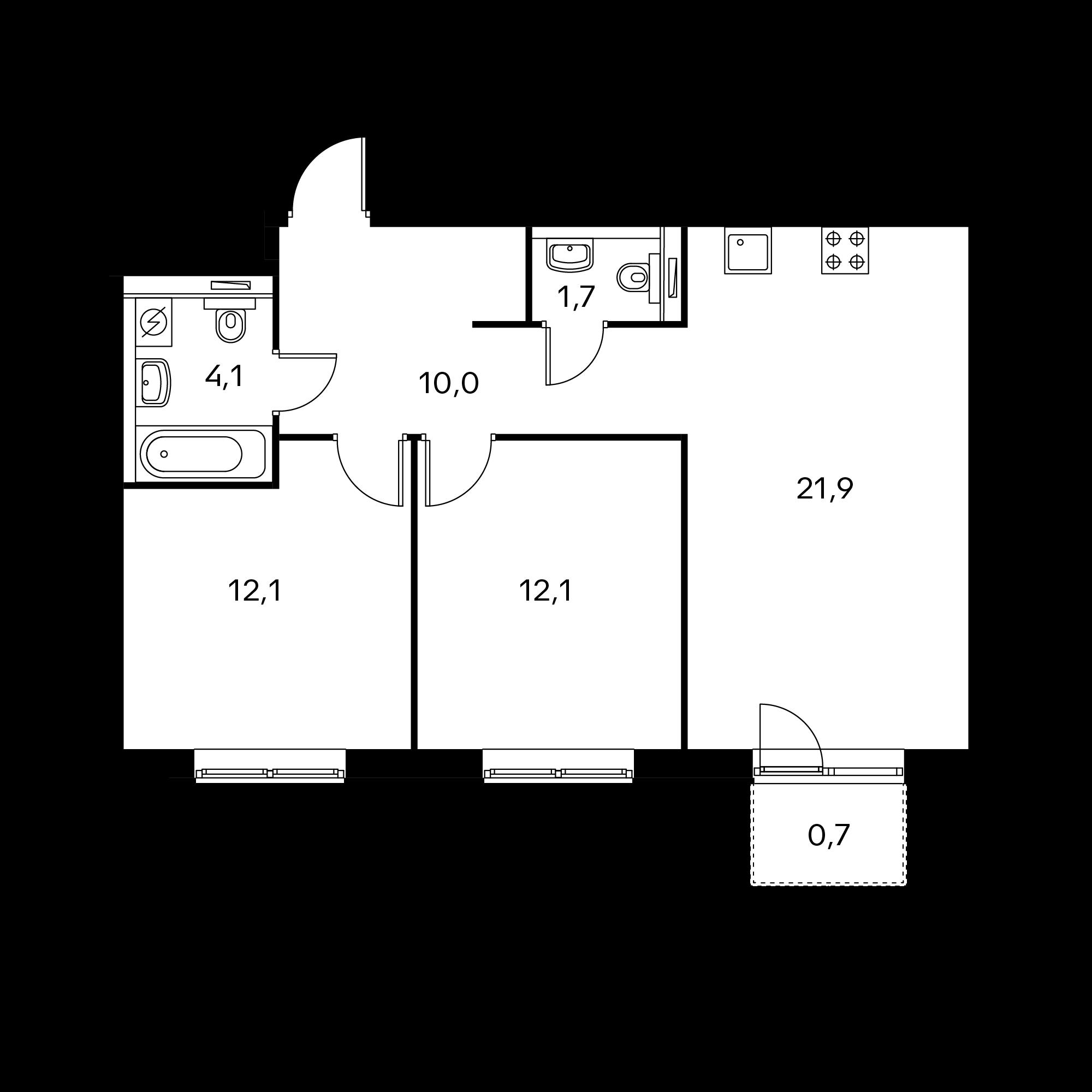 2EL7_10.5-1_B