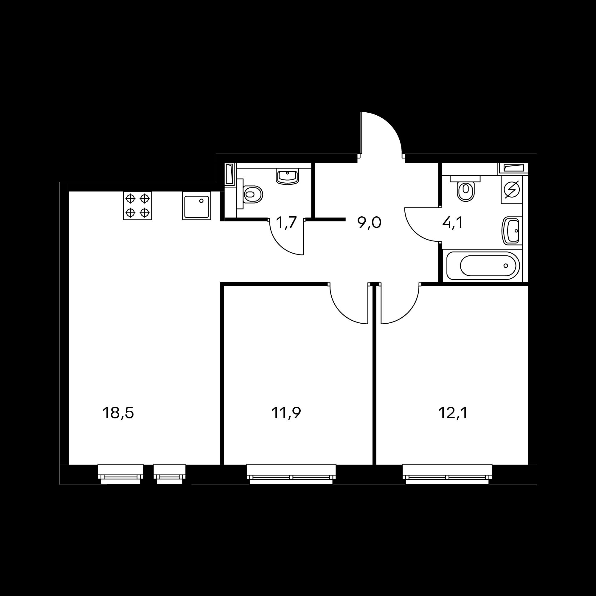 2EM8_9.9-2*
