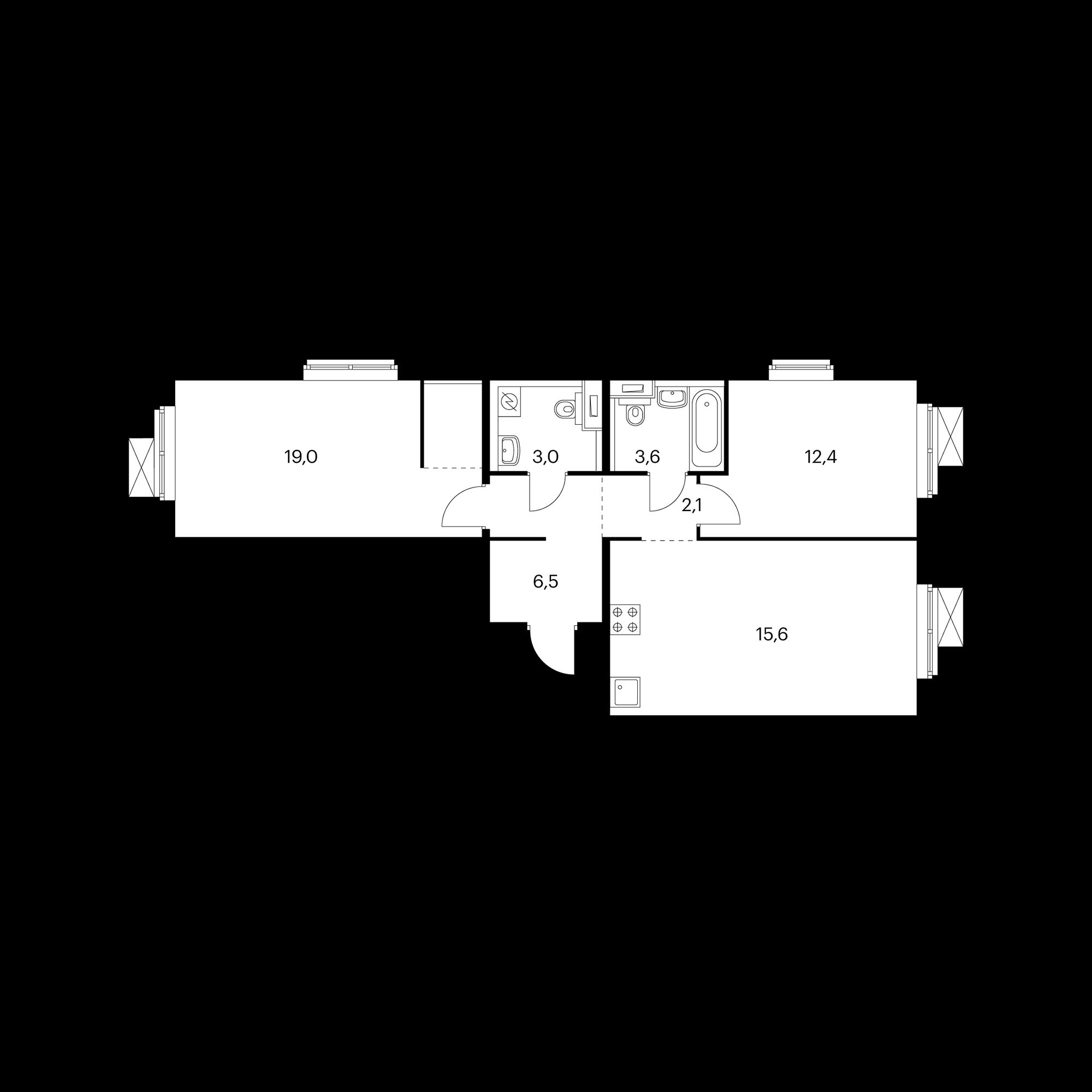 2EL3_6.9-1_S_A1T