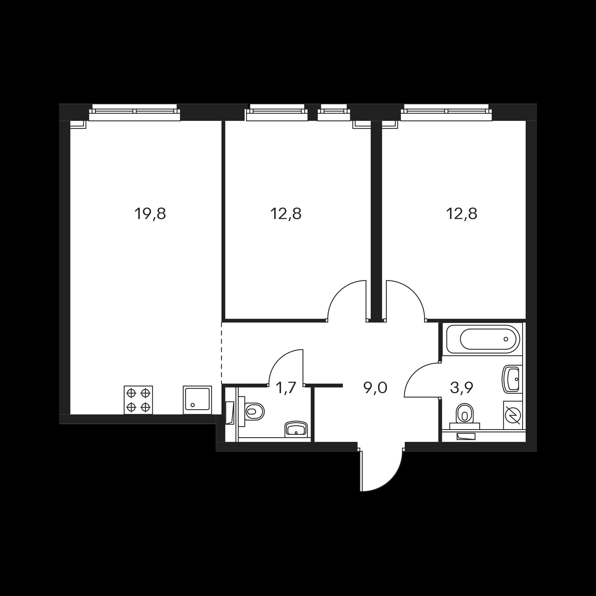 2EM8_9.9-2SA