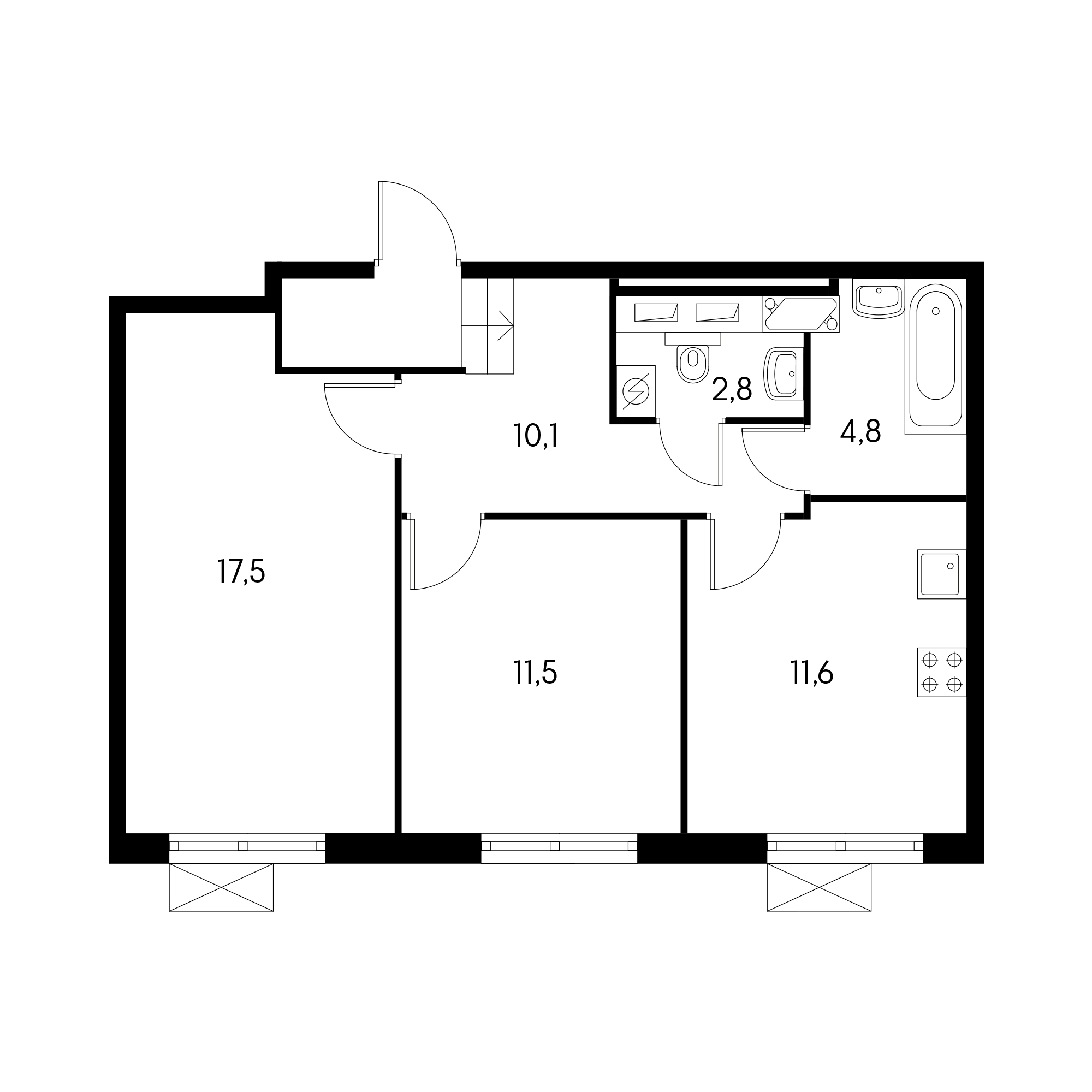 2-1_1(2)