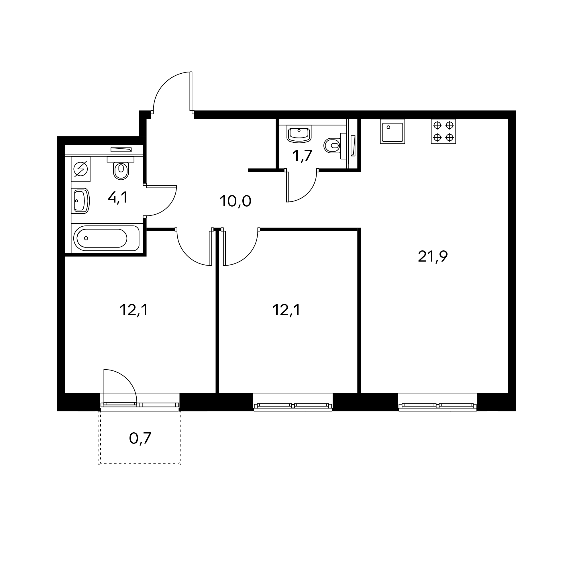 2EL7_10.5-1_B1