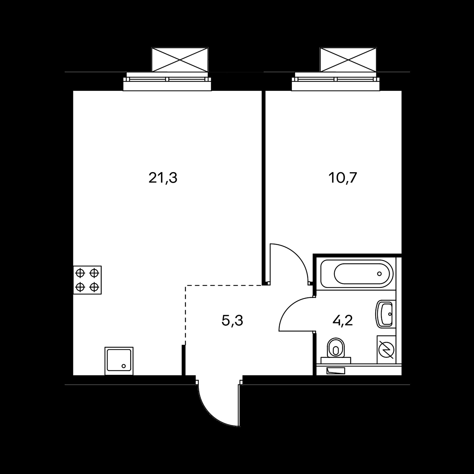 1EM4_7.2-2