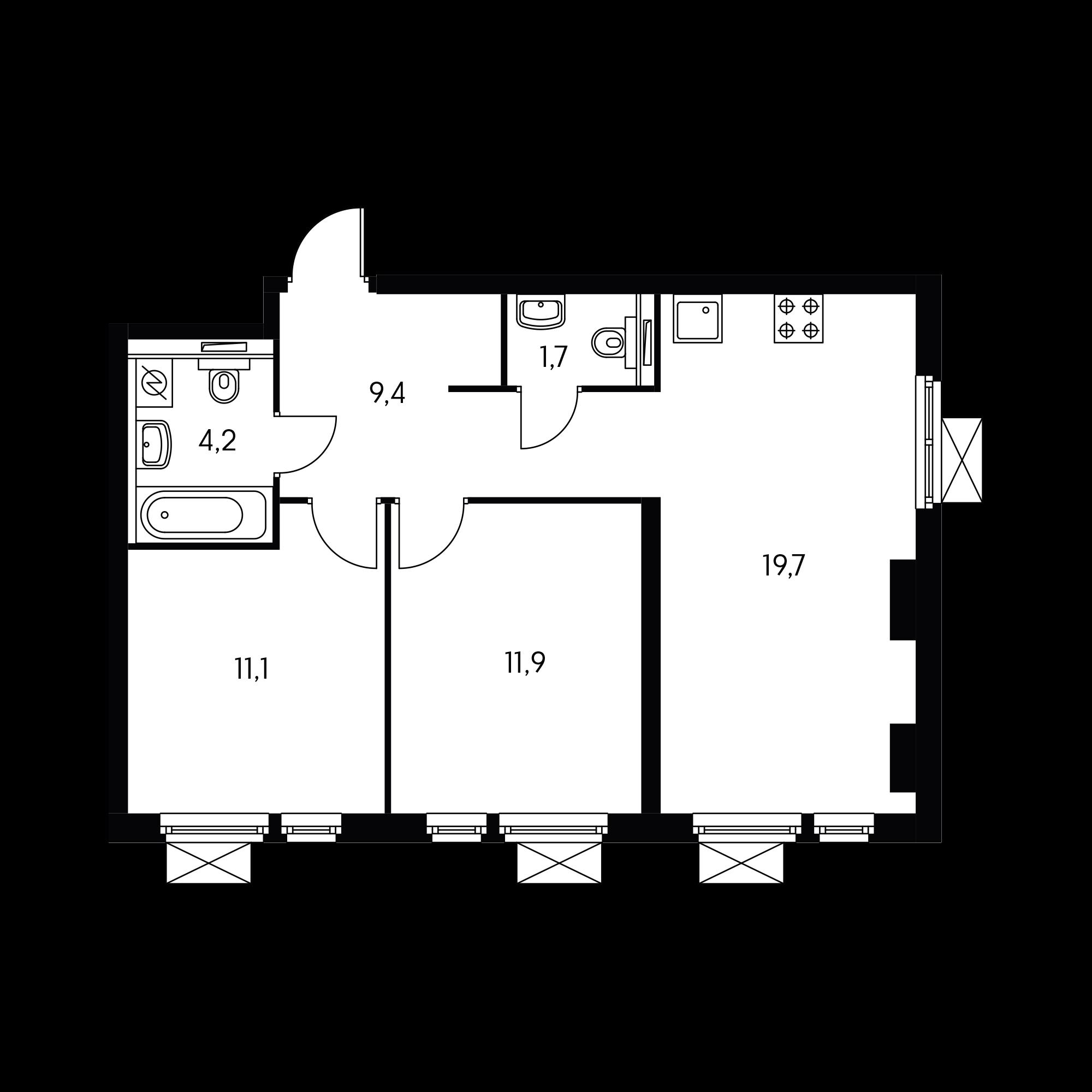 2EM7_9.9-1_T