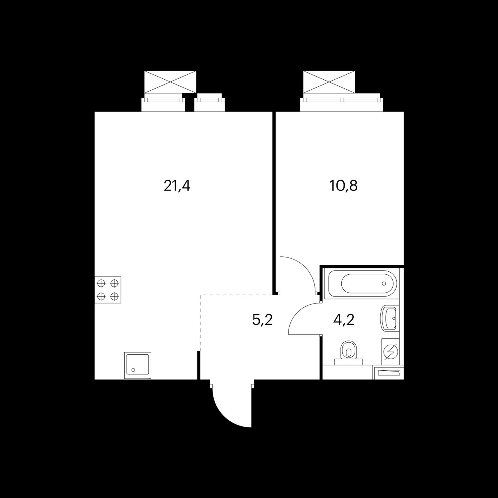 1EL4_7.2-2_S_A