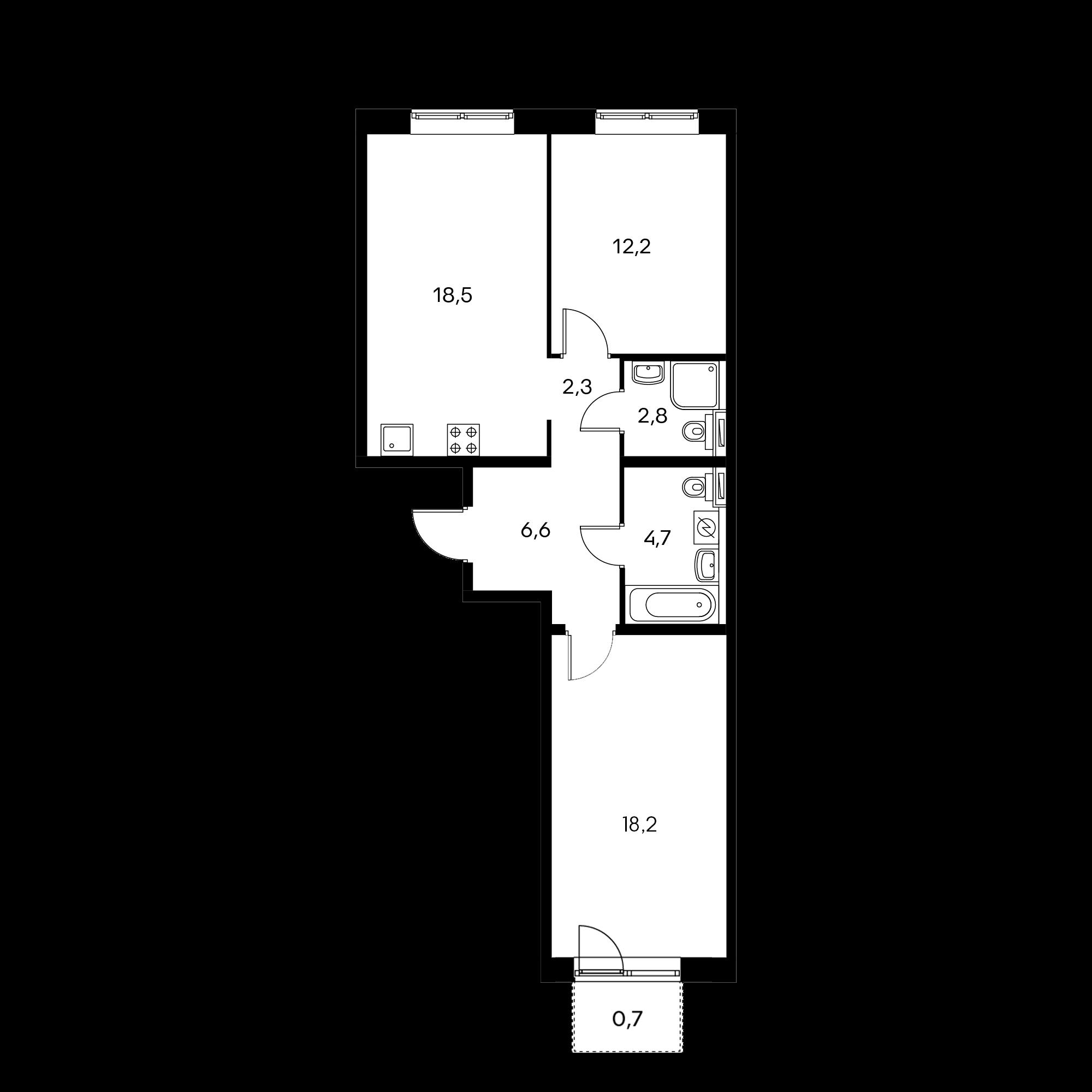 2EL3_6.6-1SAB3
