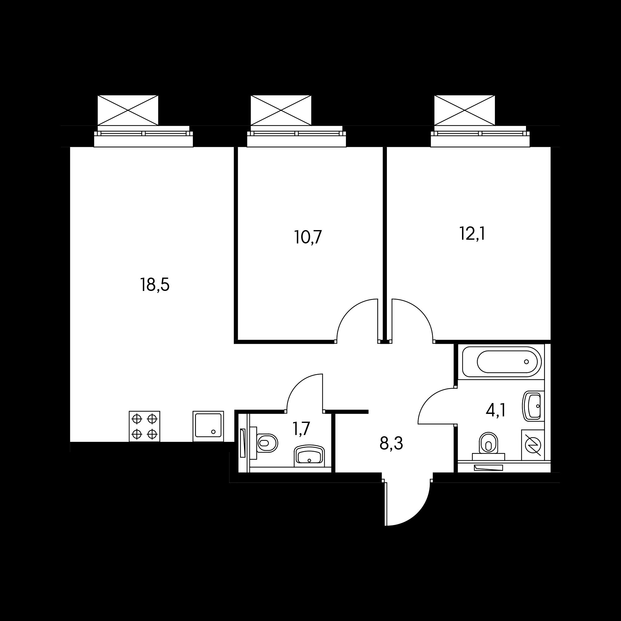 2EM8_9.6-1