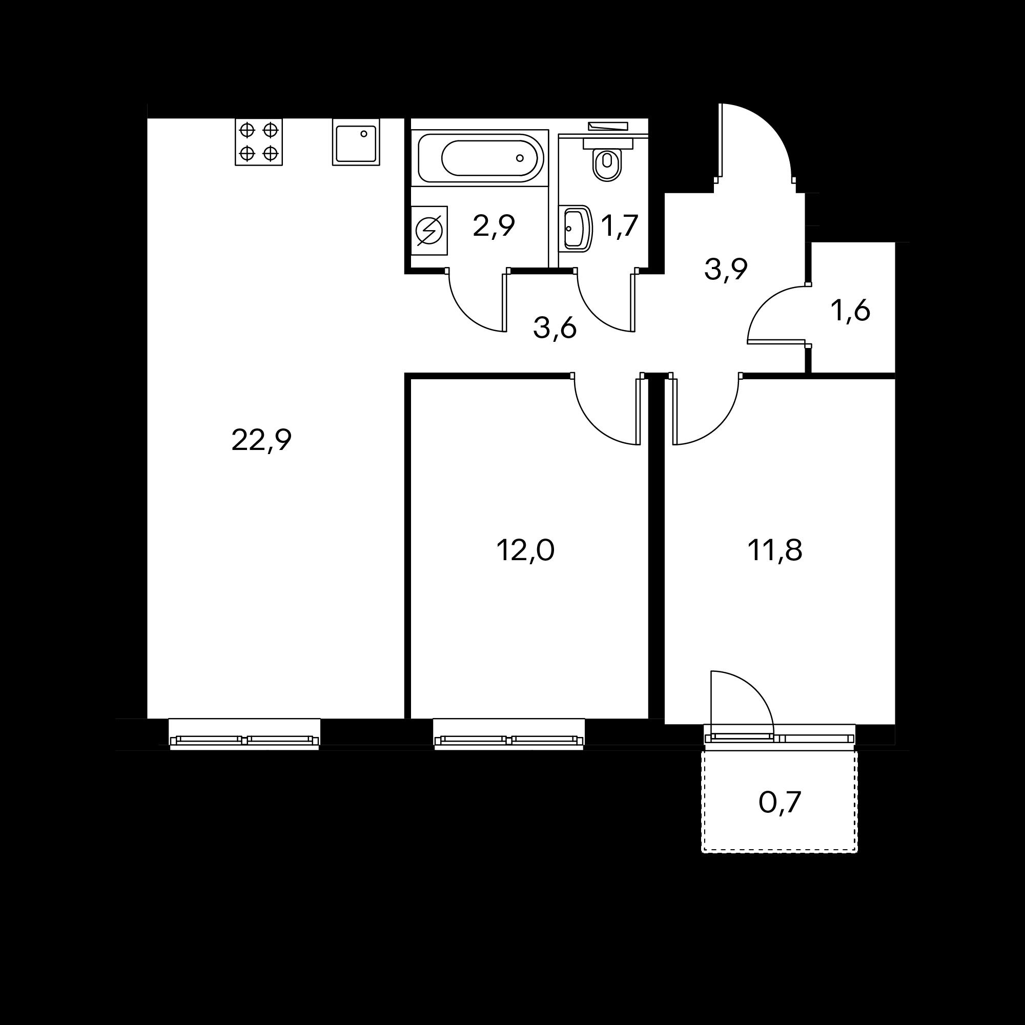 2EM5_9.3-1_B